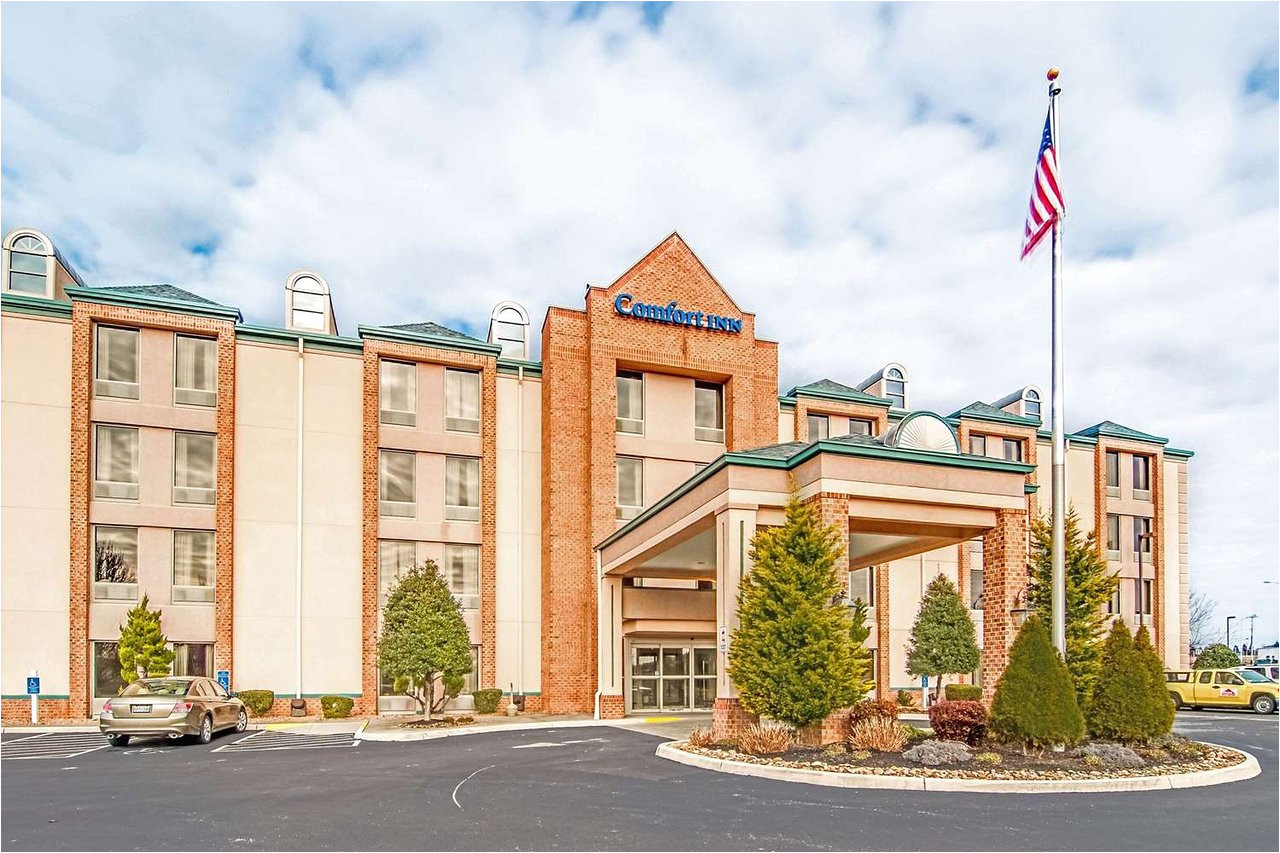 comfort inn roanoke airport 89 i 1i 1i 4i prices hotel reviews va tripadvisor