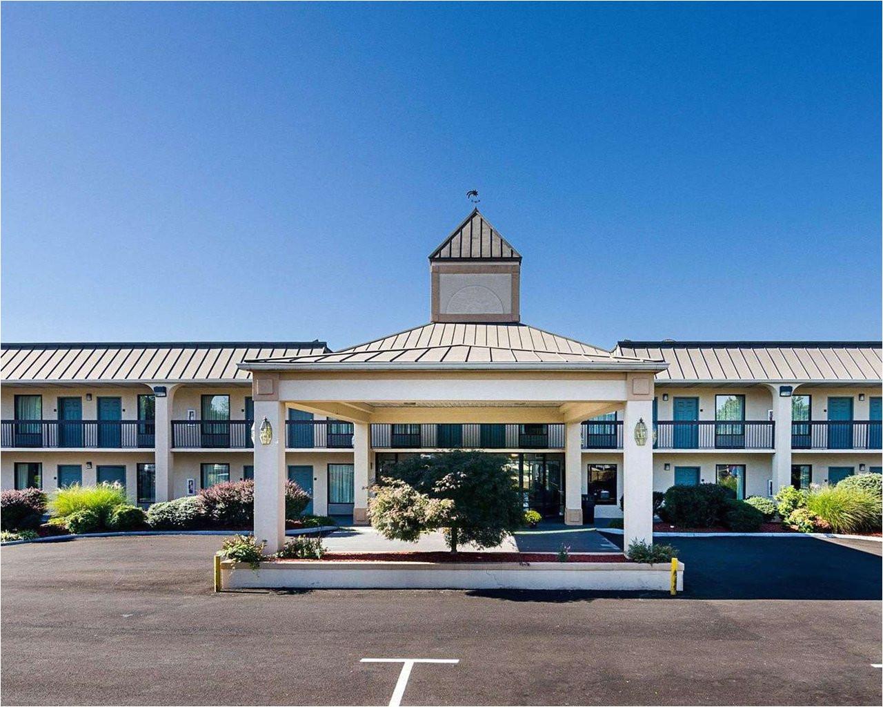 quality inn troutville 64 i 8i 7i prices motel reviews va tripadvisor