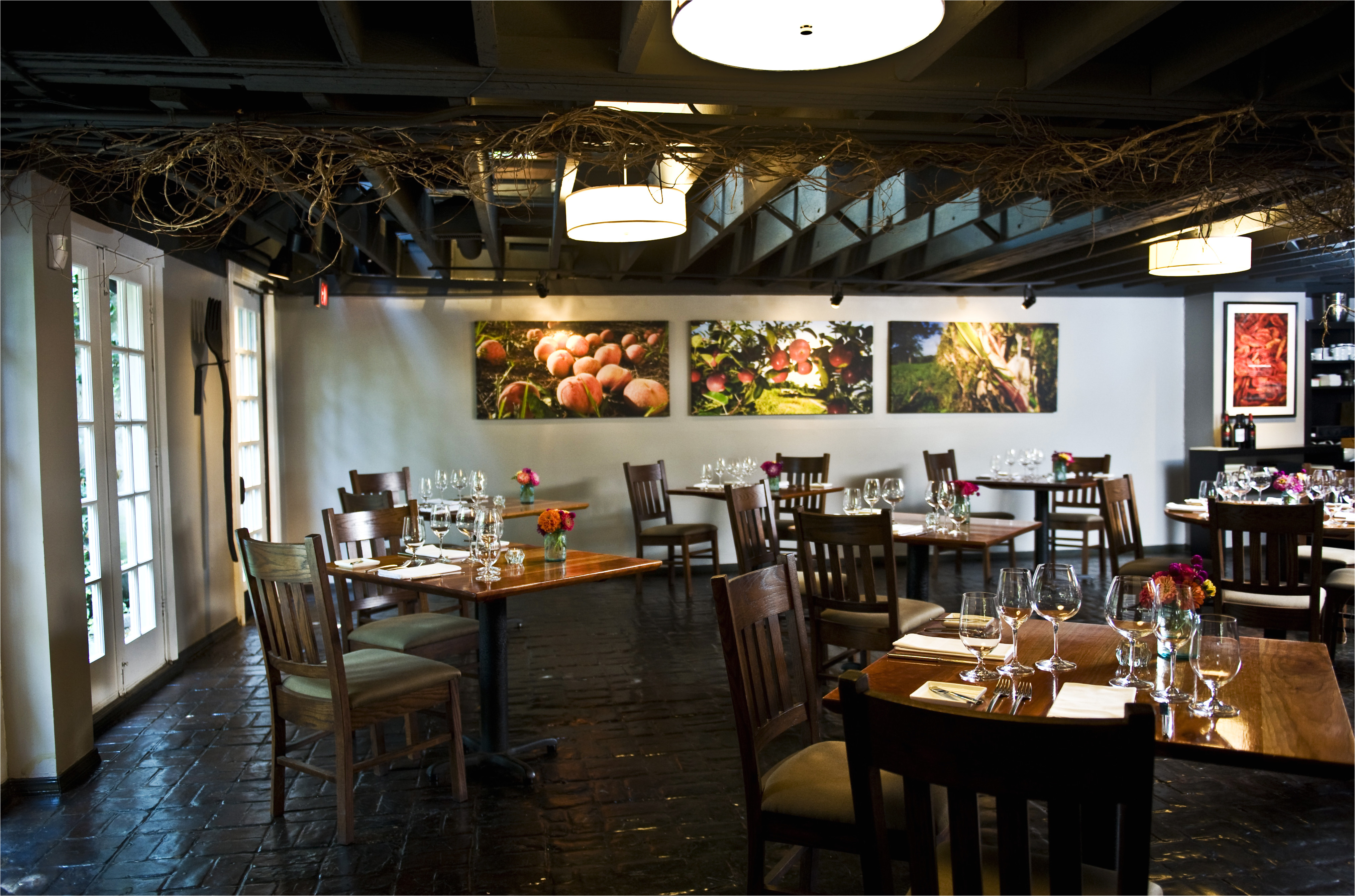 170424103826 louisville 610 magnolia restaurant jpg