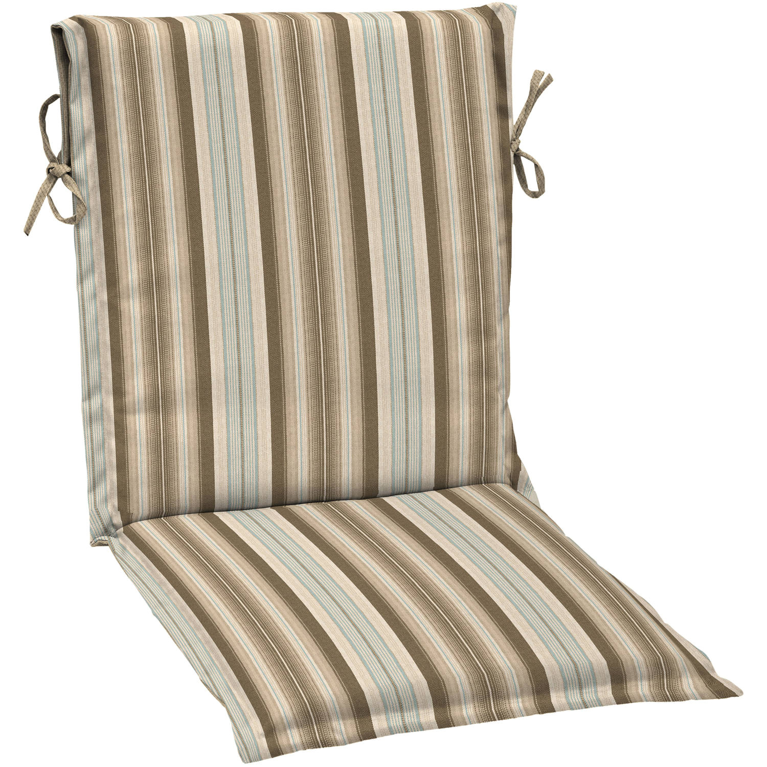 full size of chair custom chair cushions outdoor patio furniture cushions customoutdoor replacement target custom
