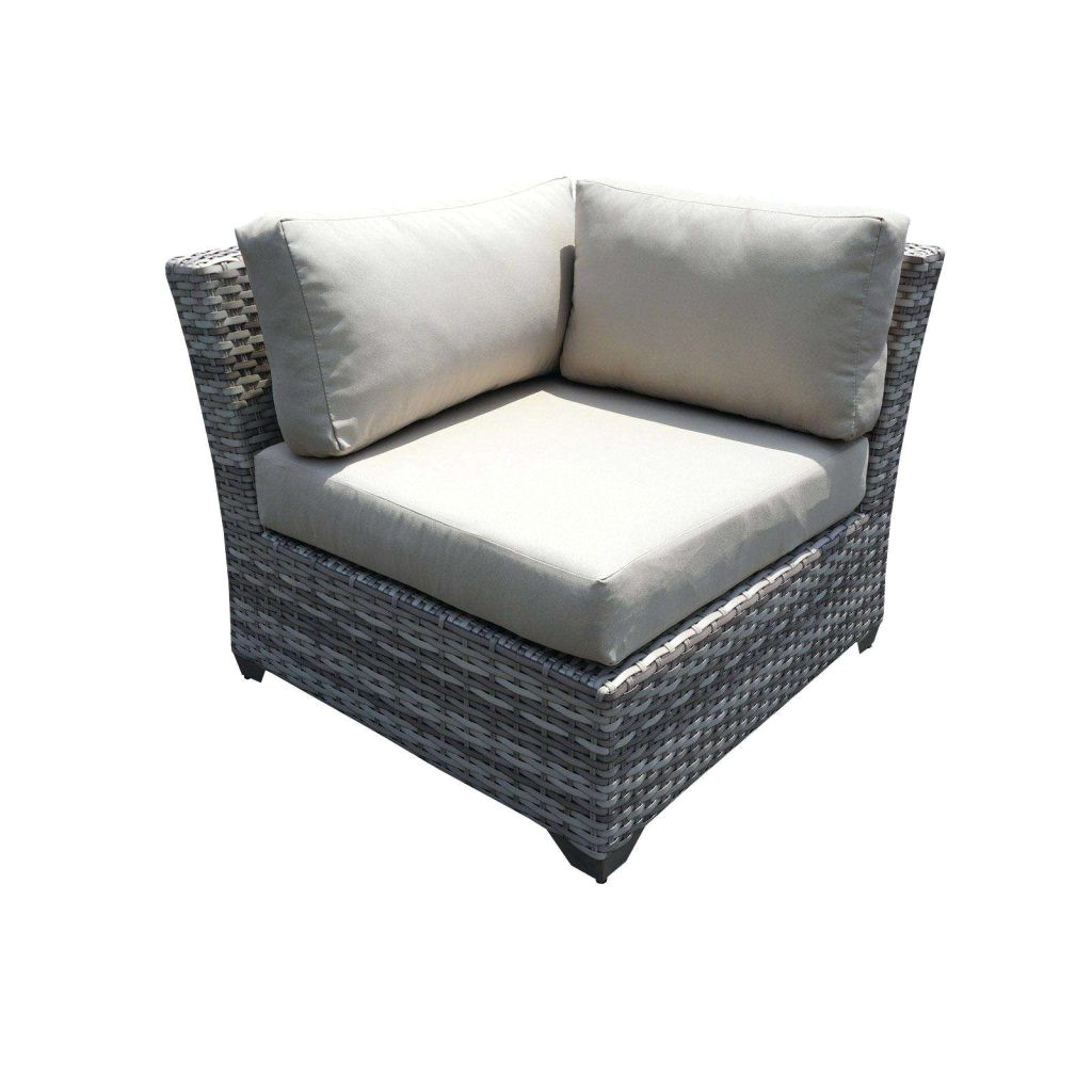 Patio Chair Sling Replacement toronto Chair Wicker Outdoor sofa 0d Patio Chairs Sale Replacement