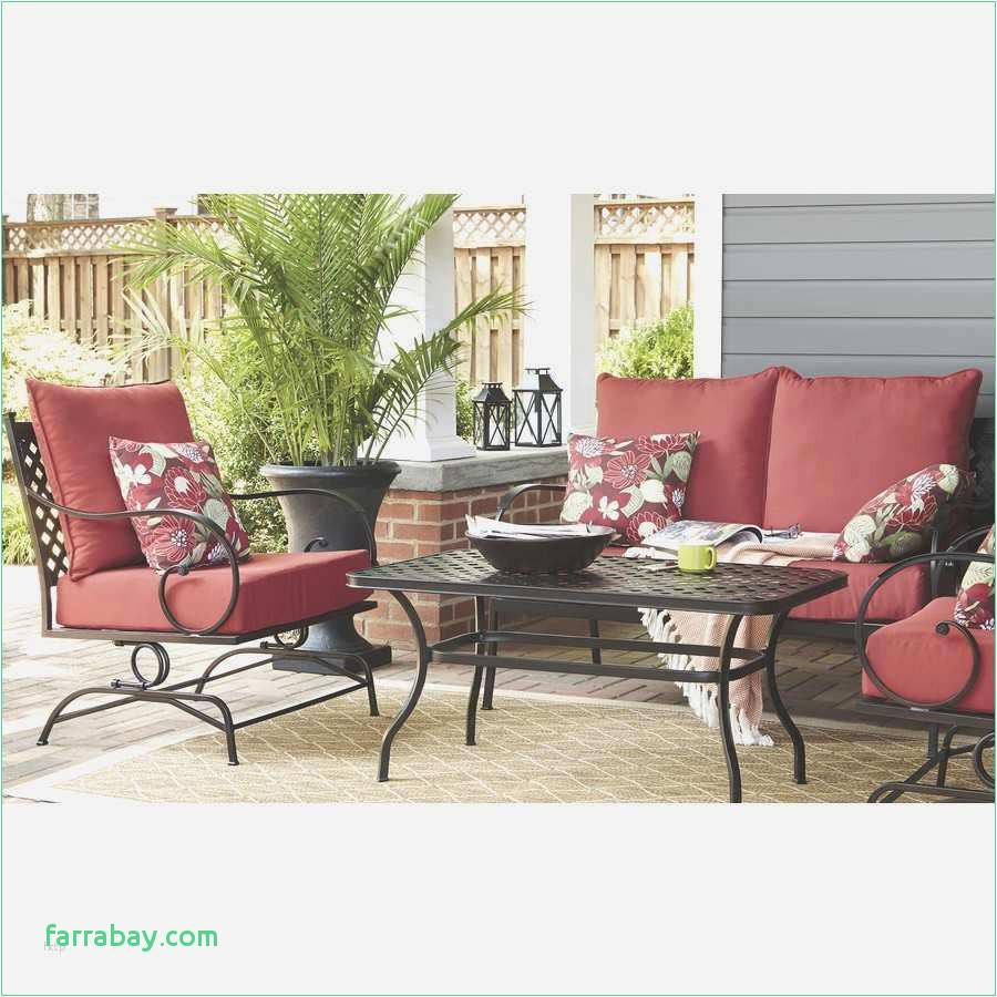 garden treasures patio chairs new patio furniture sale unique wicker outdoor sofa 0d patio chairs