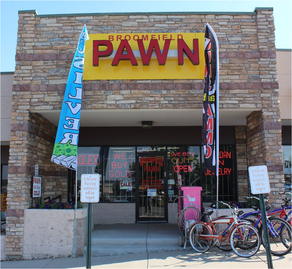 broomfield pawn pawn shops 6650 w 120th ave broomfield co phone number last updated january 30 2019 yelp