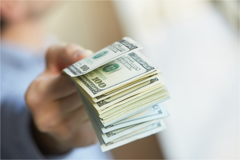 cash jpg