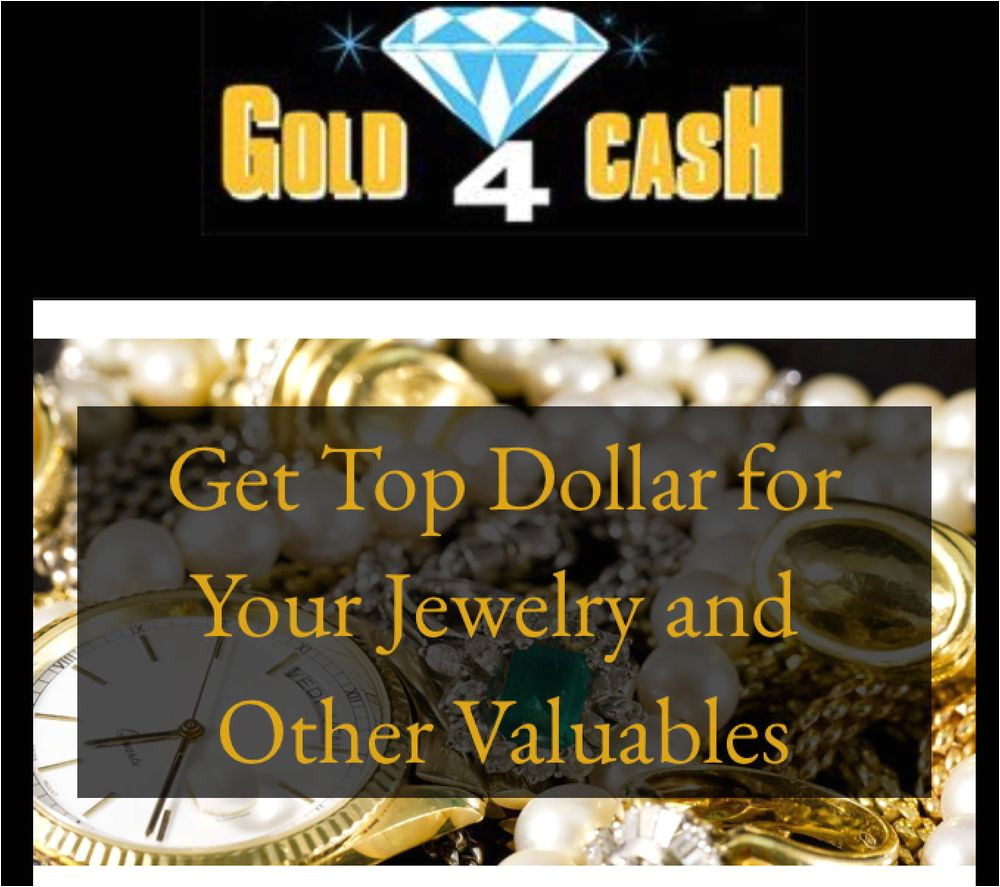 gold 4 cash 15 photos jewelry 2831 w henrietta rd rochester ny phone number yelp