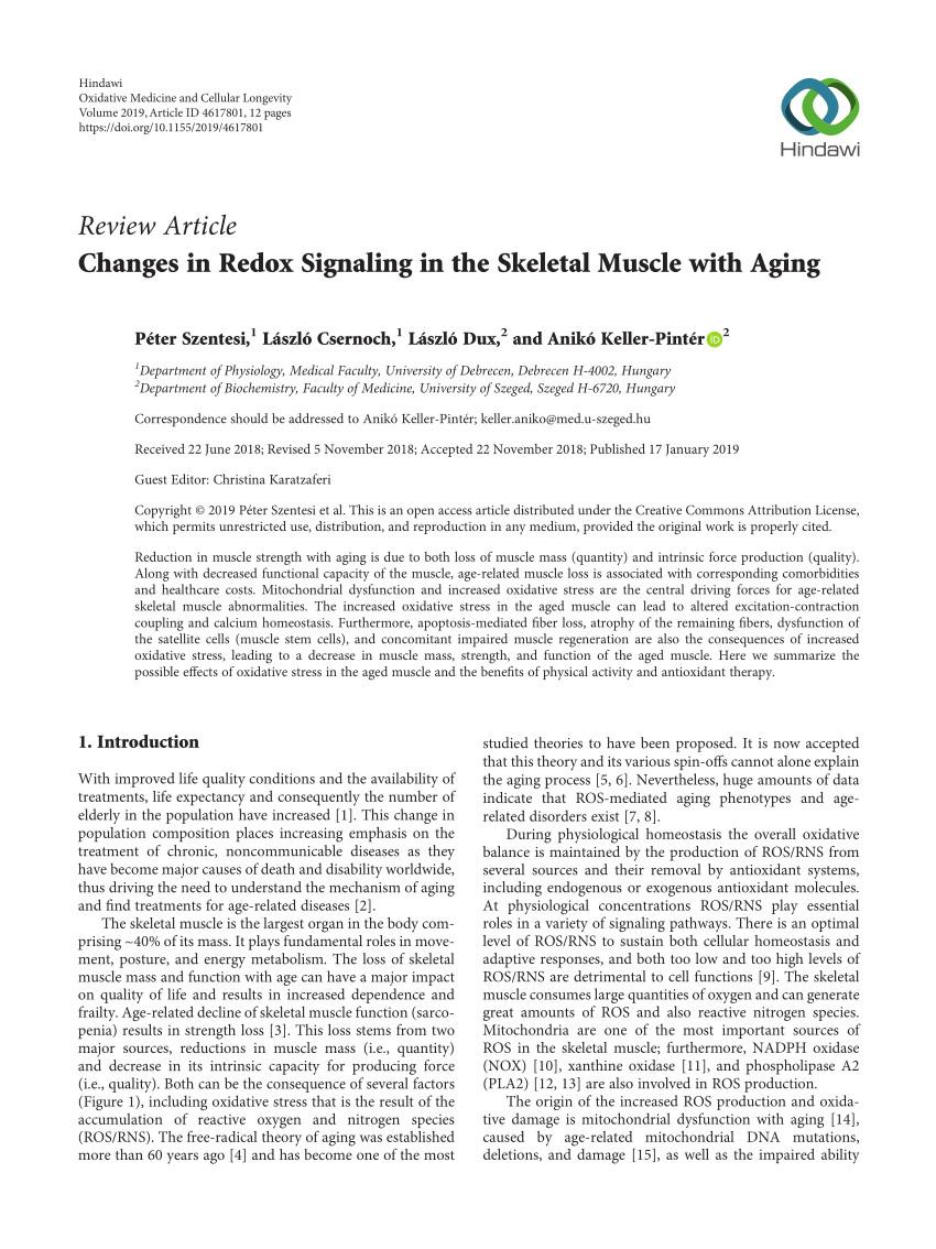 pdf satellite cells and skeletal muscle regeneration