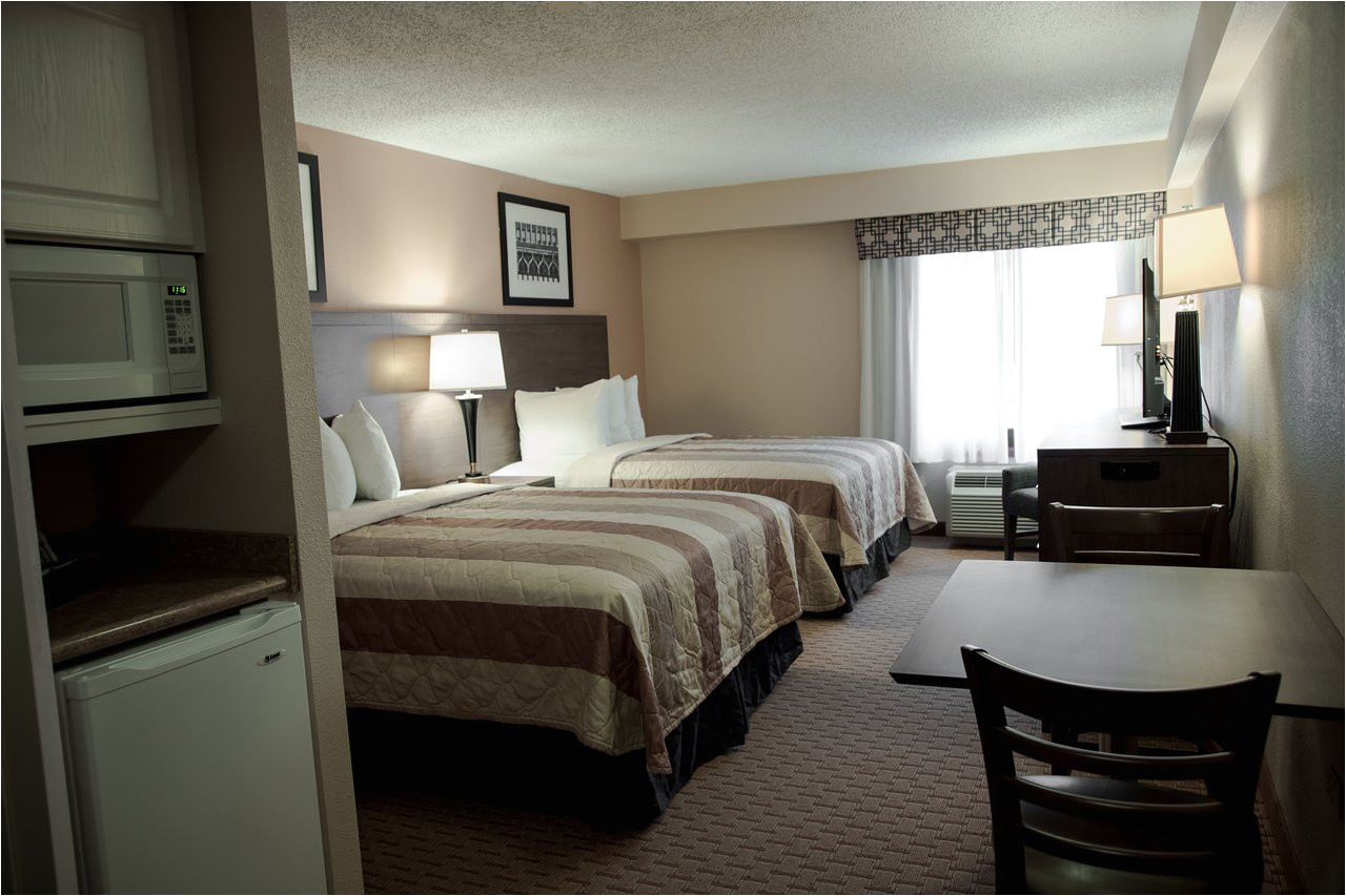 navy lodge great lakes updated 2019 prices specialty hotel reviews north chicago lake county il tripadvisor