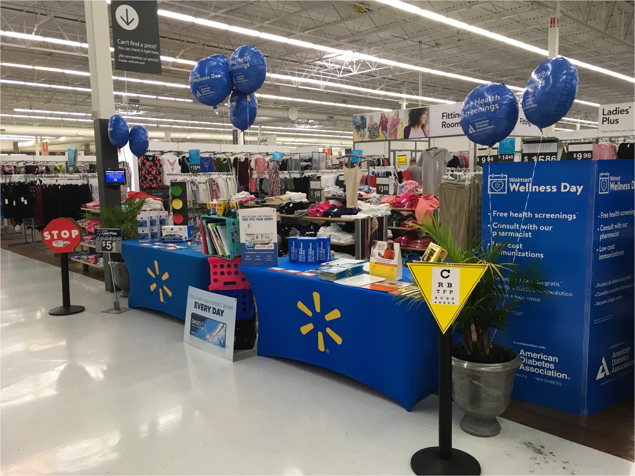 get walmart hours driving directions and check out weekly specials at your odessa supercenter 4210 john ben shephe odessa tx 79762 walmart com