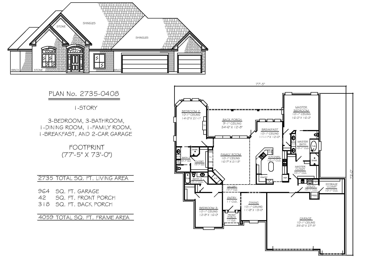 jim walter home plans barn home floor plans beautiful design plan 0d