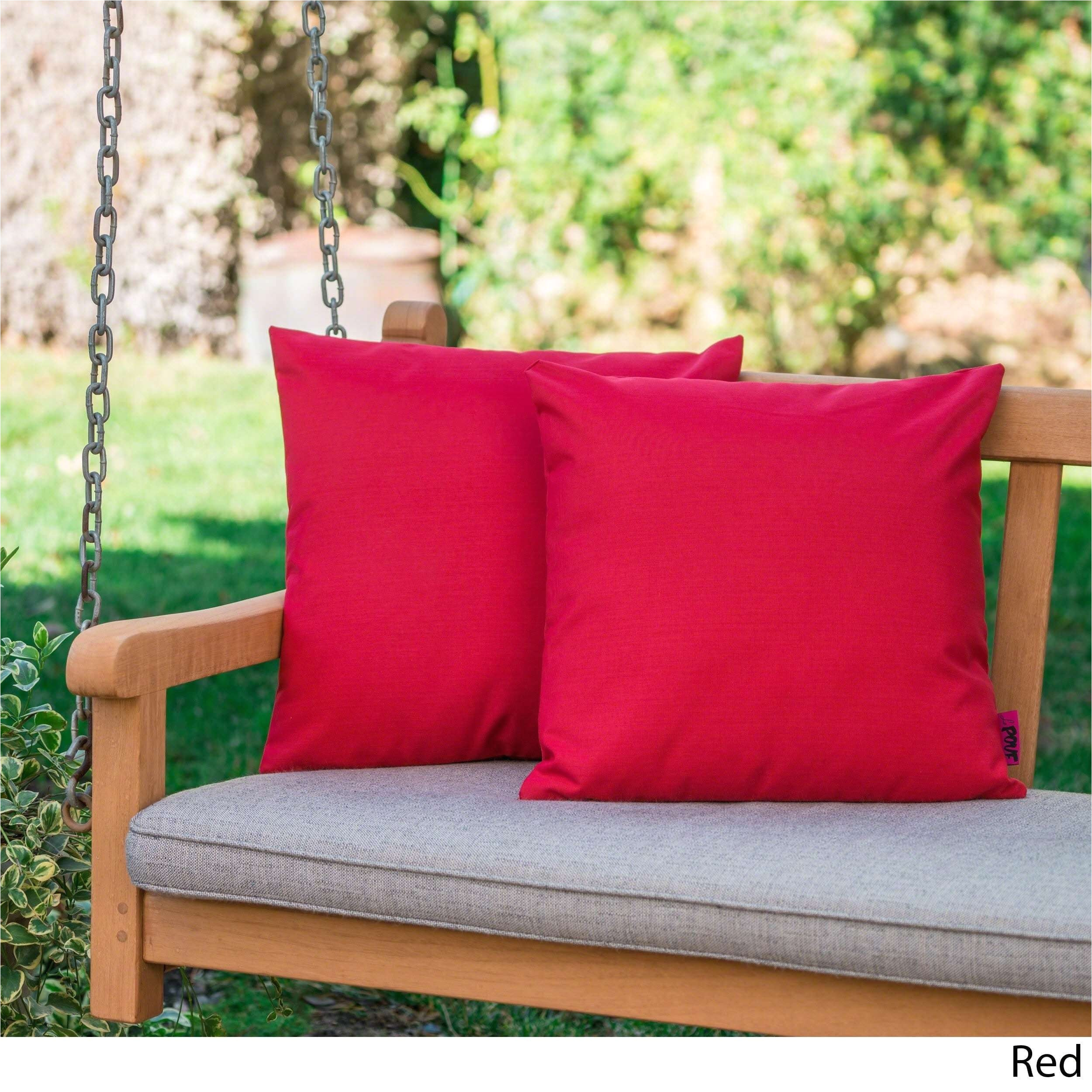 Pottery Barn Outdoor Furniture Replacement Cushions 30 Beau Chaise Lounge Pottery Barn Daytondmat Com
