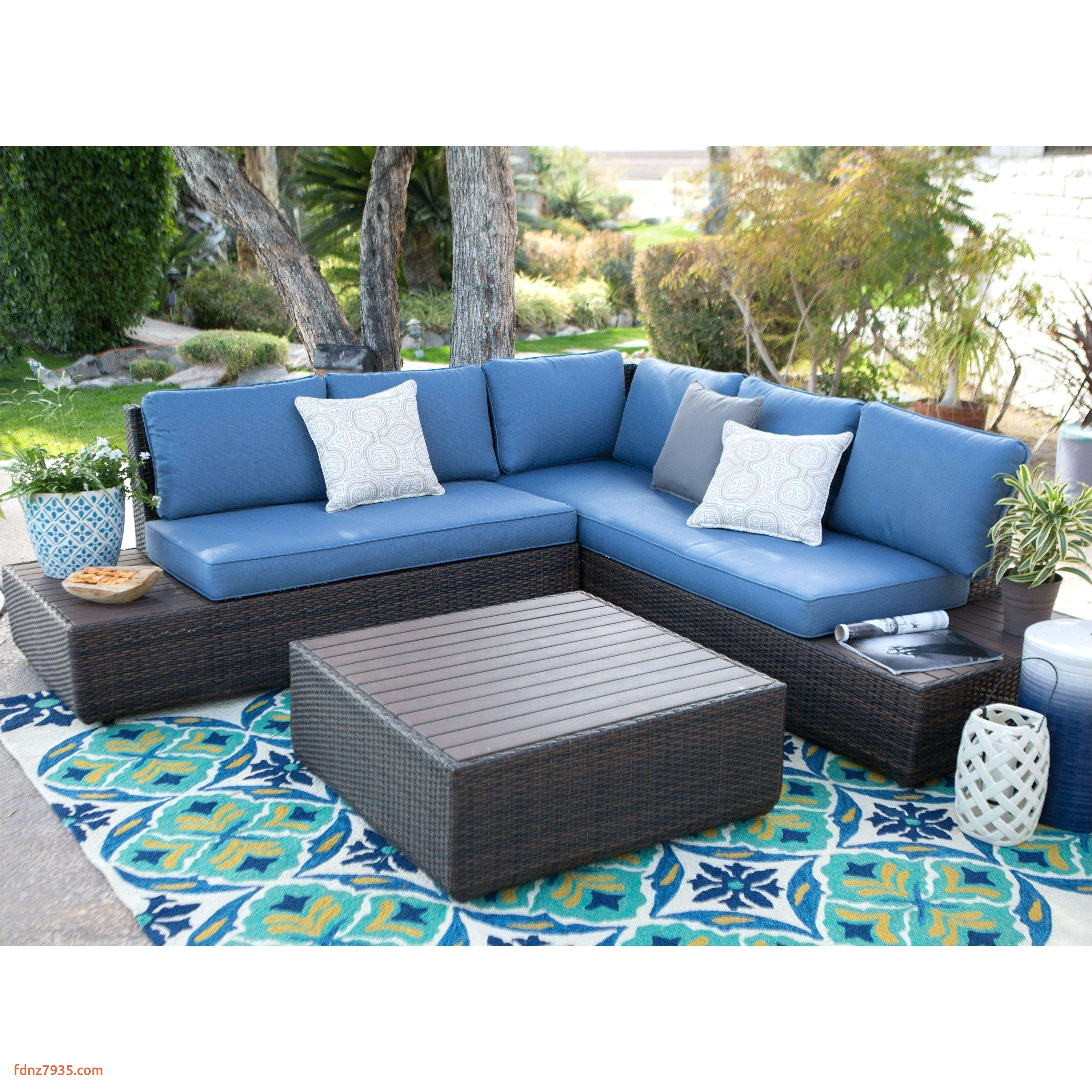 outdoor patio furniture cushions best wicker outdoor sofa 0d patio chairs sale replacement cushions design