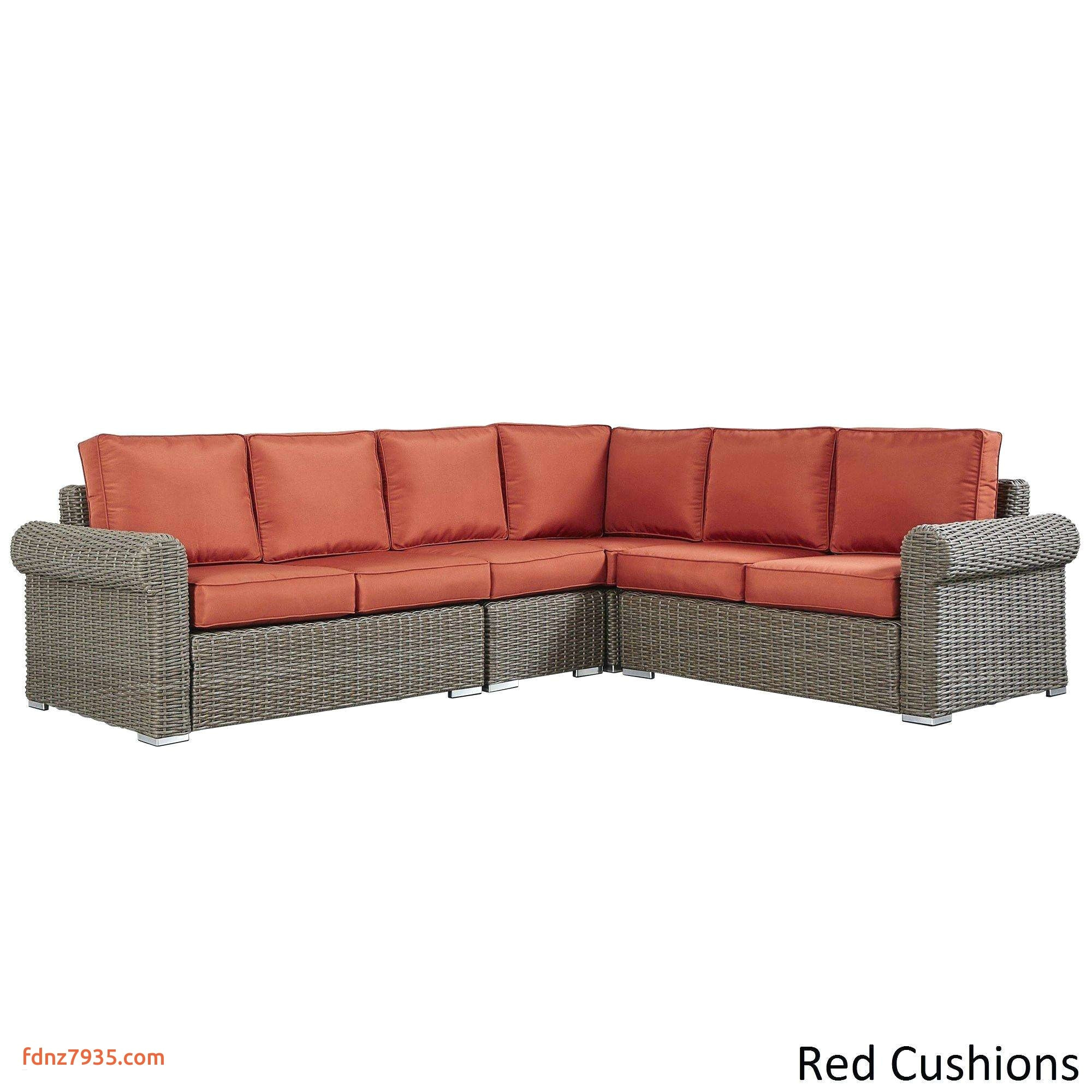 cushions for outdoor furniture unique wicker outdoor sofa 0d patio chairs sale replacement cushions