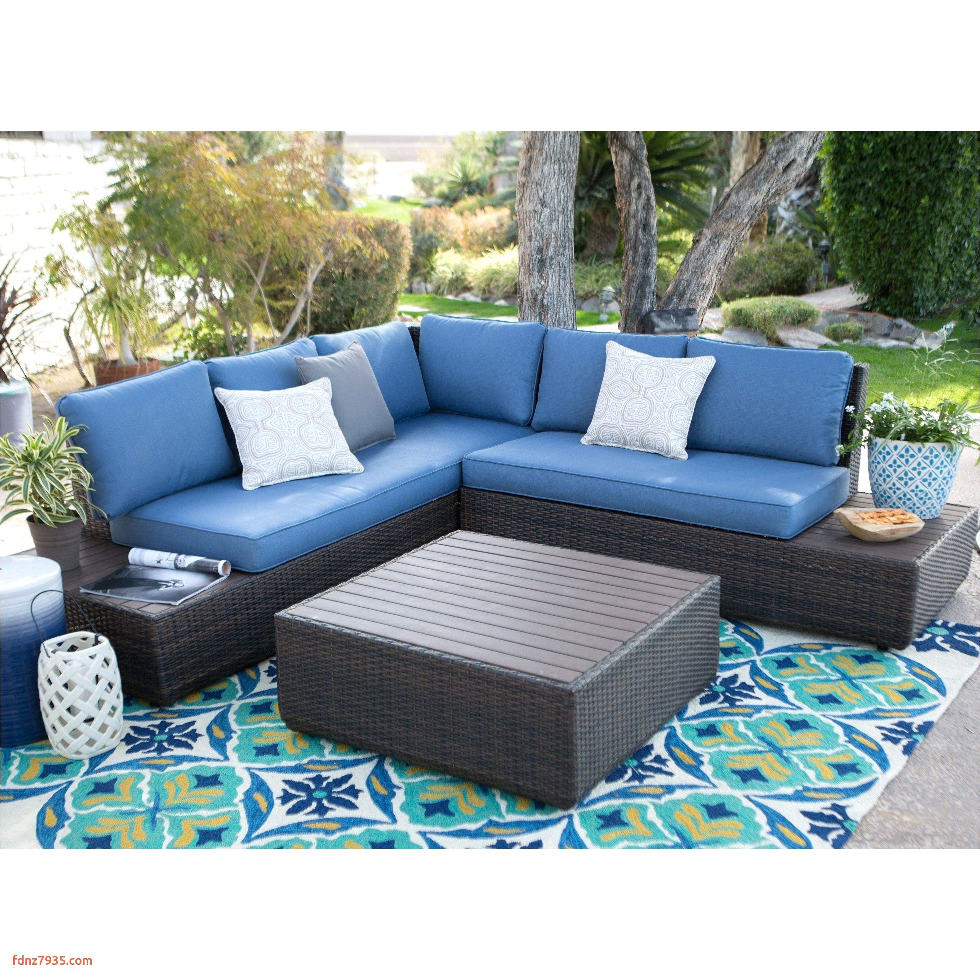 outdoor sectional replacement cushions lovely turquoise patio furniture beautiful wicker outdoor sofa 0d patio