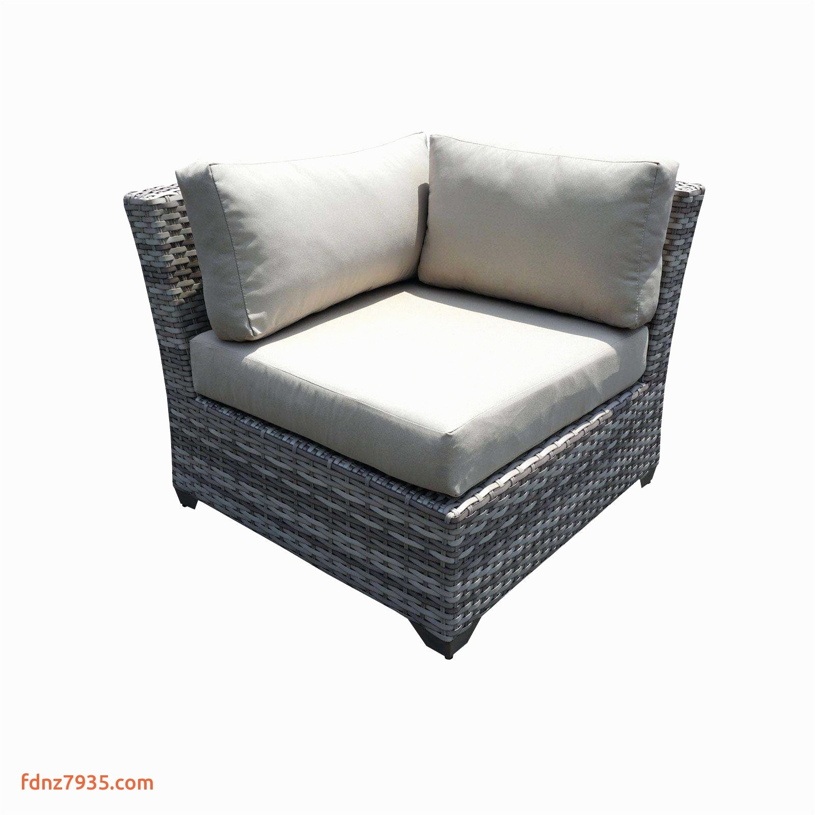 Pottery Barn Outdoor Furniture Replacement Cushions Replacement Cushions for Outdoor Furniture Fresh sofa Design