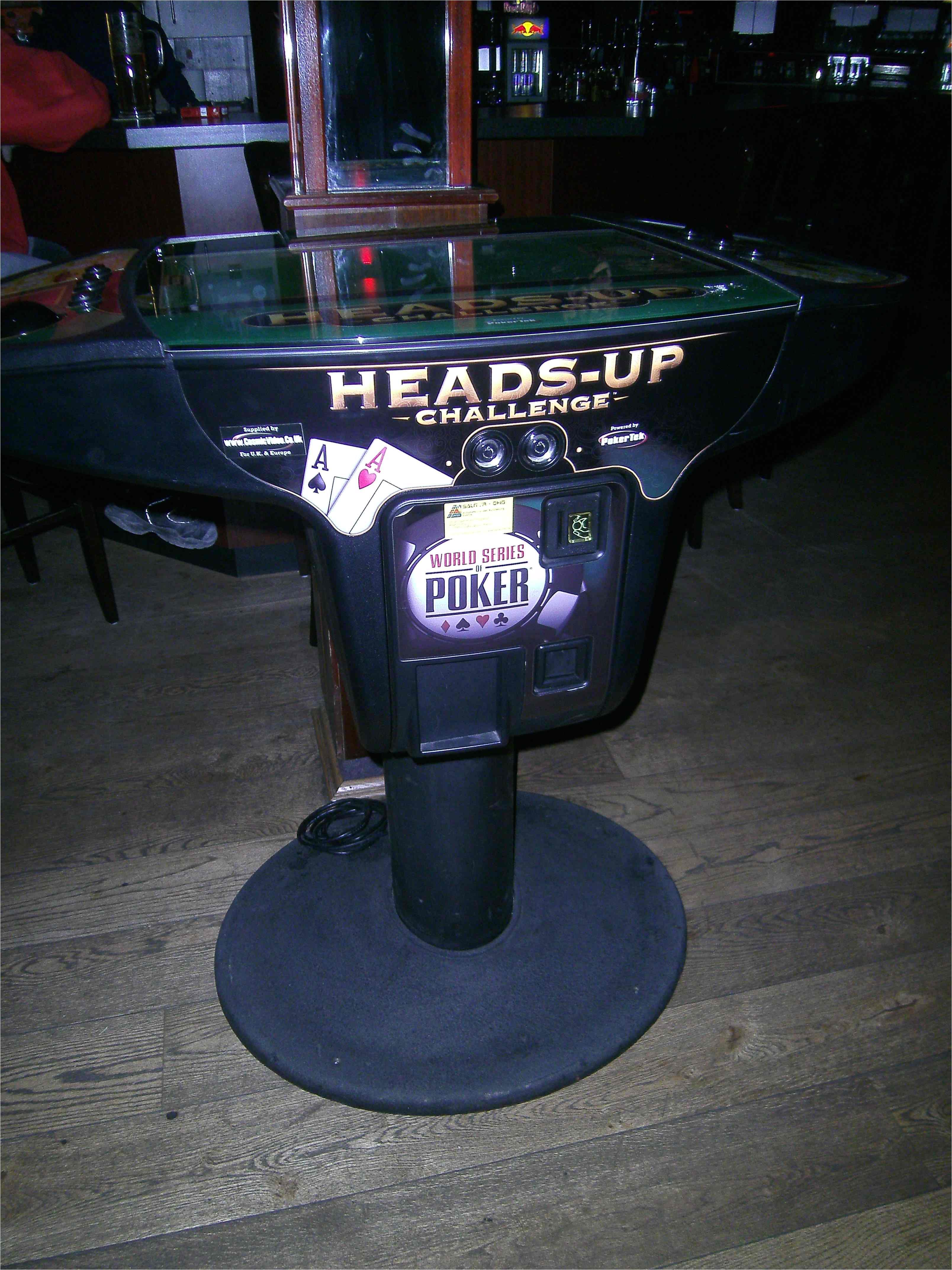 Professional Pool Table Movers Las Vegas Mobiles Casino Mieten In Ihrer Nahe Erento Com