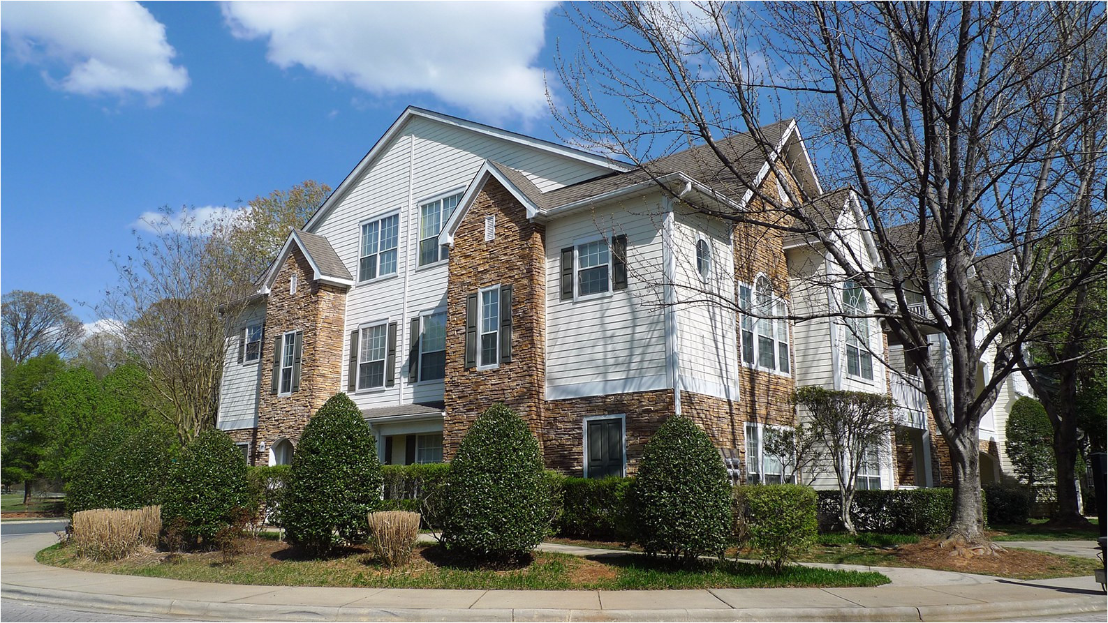Providence Park Apartment Homes Charlotte Nc 100 Best Apartments Under 900 In Charlotte Nc P 2