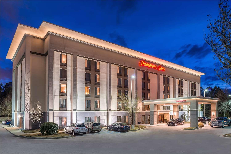 Providence Park Apartment Homes Columbia Sc Hampton Inn northeast Columbia Sc See Discounts