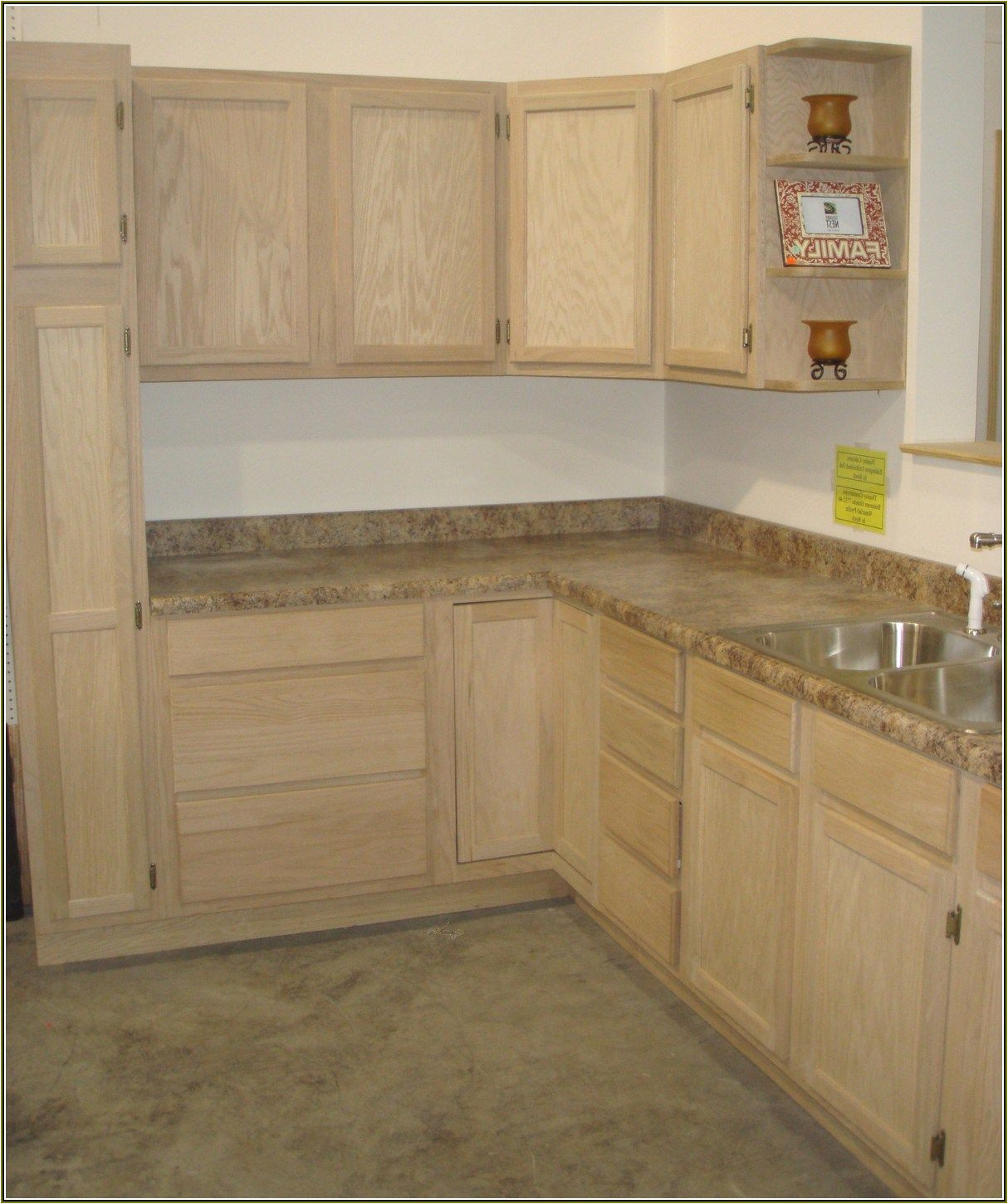 home improvements refference unfinished pine cabinets home depot kitchen cabinets assemble home depot lowes kitchen cabinets