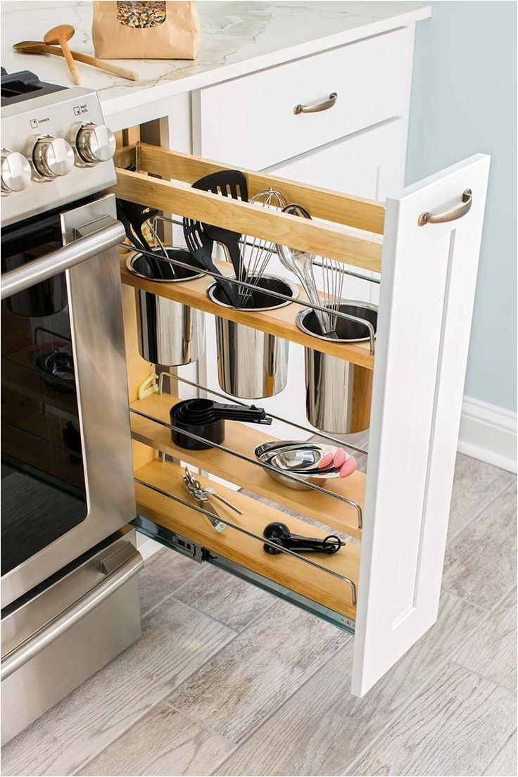 Pull Out Pantry Shelves Home Depot | AdinaPorter