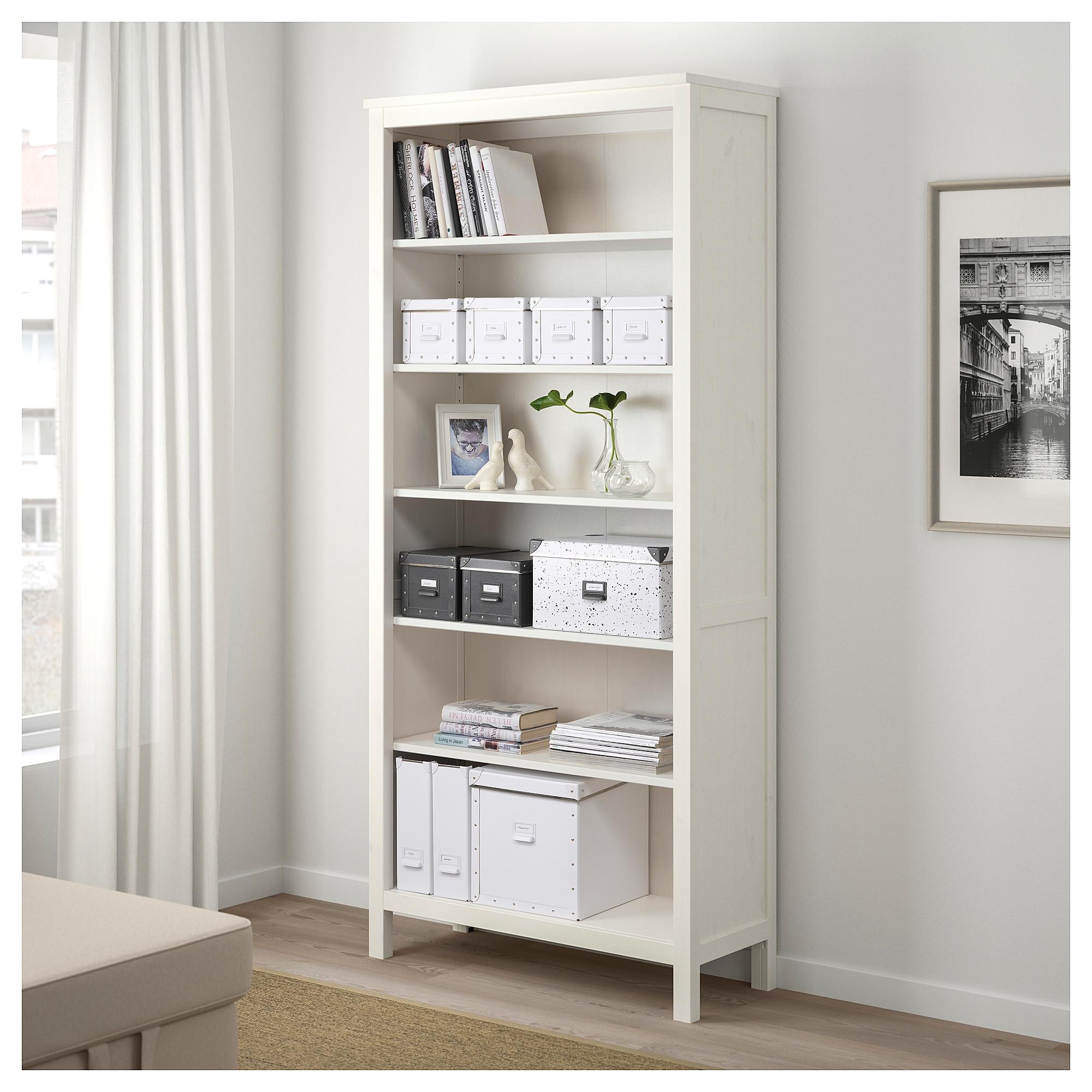 kitchen shelves kitchen with open shelves kitchen cabinet pull out shelves home depot kitchen top shelves