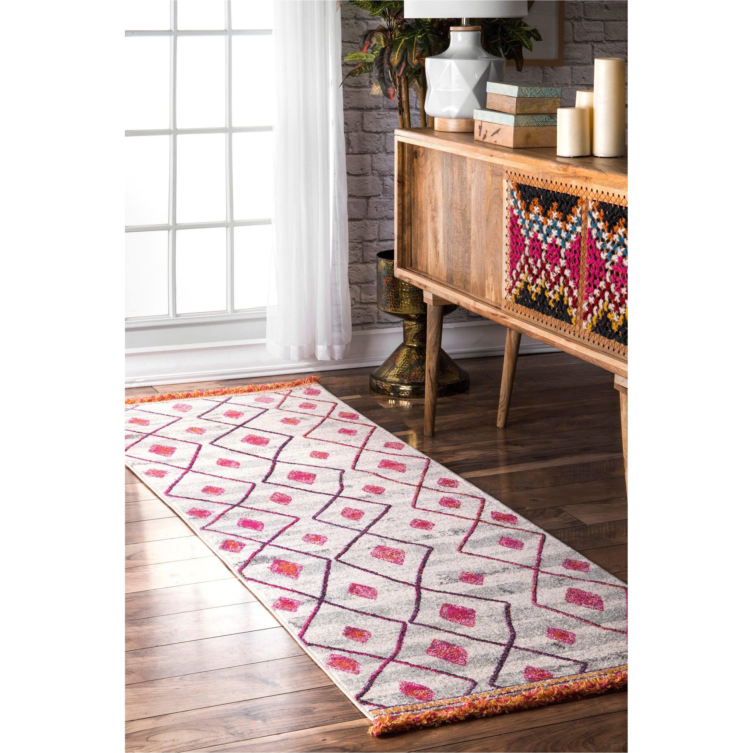 melissa moraccoa trellis rugs usa buy rugs online home decor stores trellis
