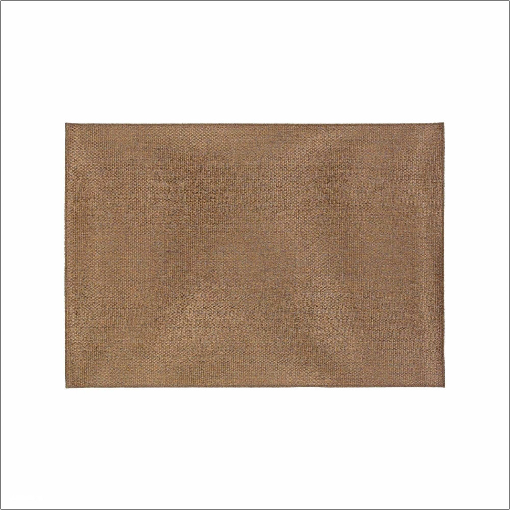 cheap large rugs fresh lovely where to buy rugs rug pad for hardwood floor luxury 24