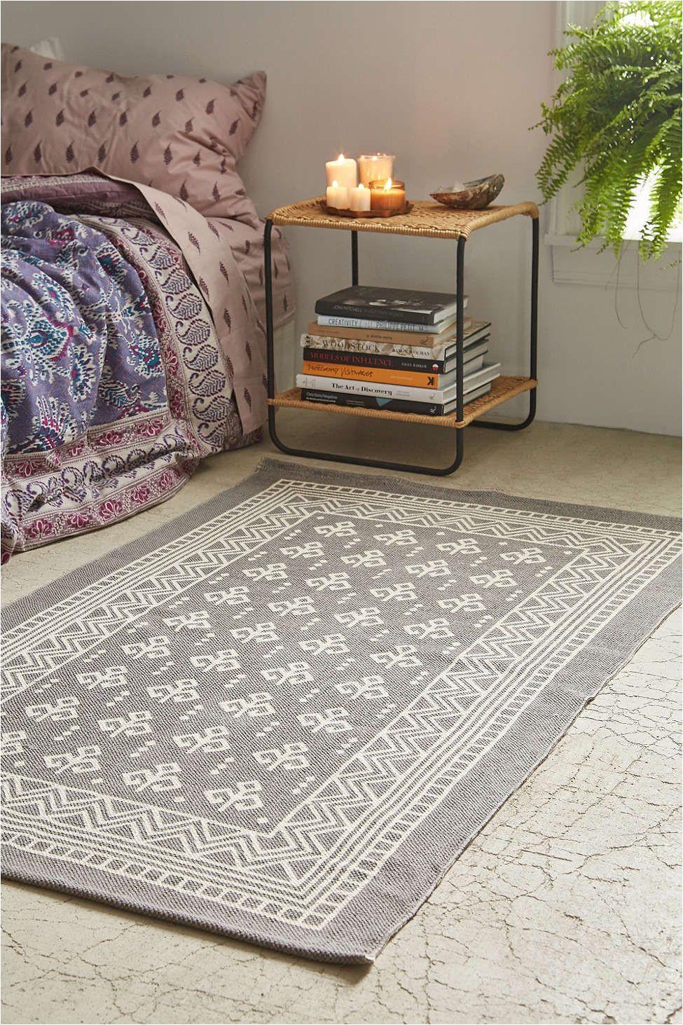 actual 8x10 master bedroom rug 199 magical thinking boho border printed rug