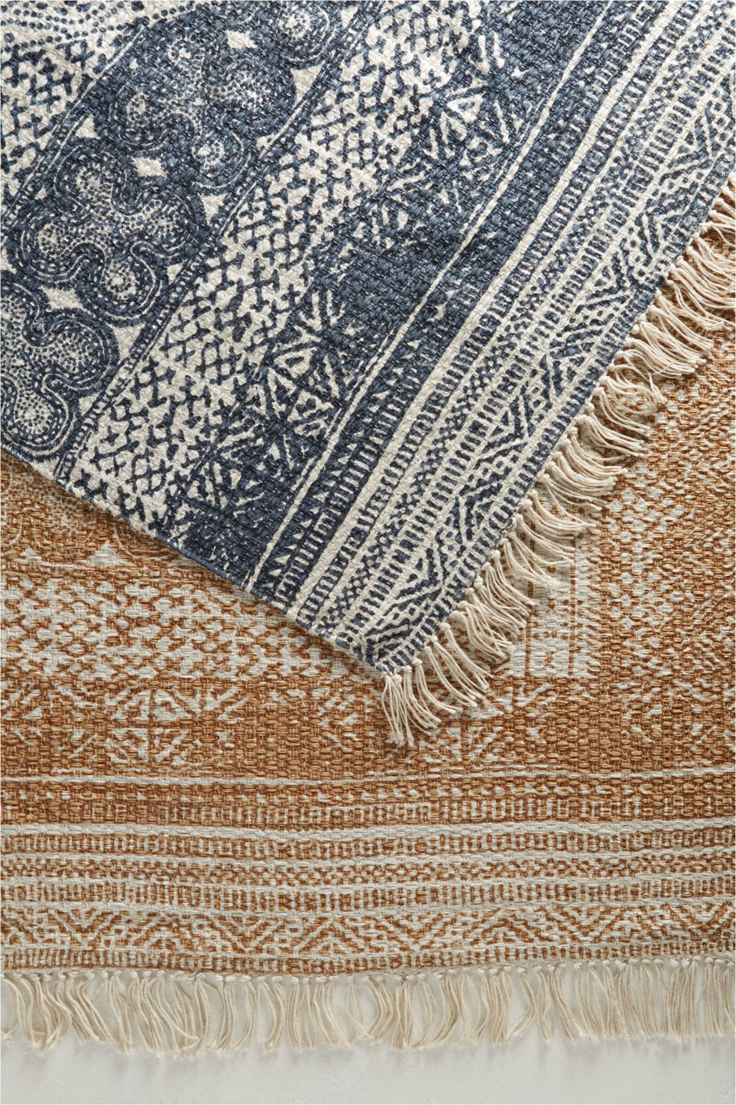 shop the jute linework rug and more anthropologie at anthropologie today read customer reviews discover product details and more