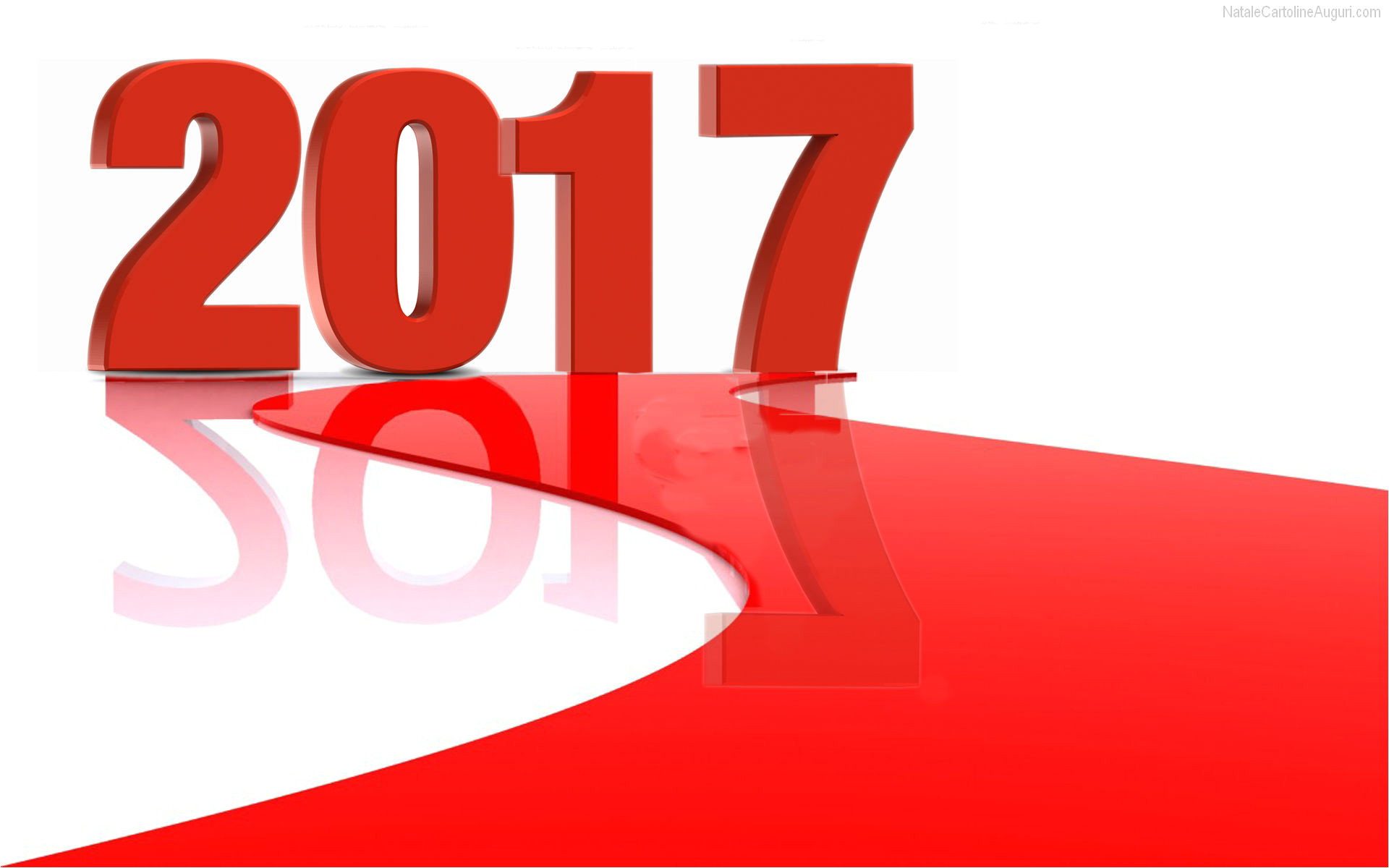 2017 price per pound refrigerant