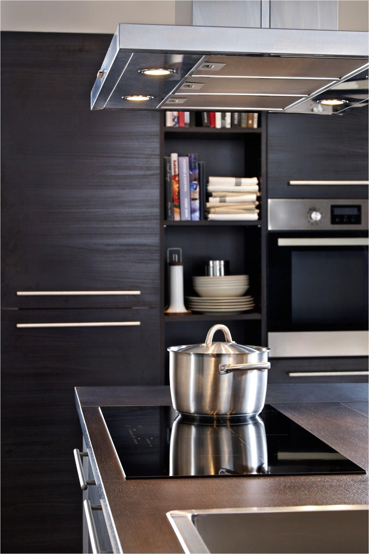 Radiator Covers Ikea Dublin Black Wood Grain Ikea Tingsryd Cabinets W Open Shelves for Cook