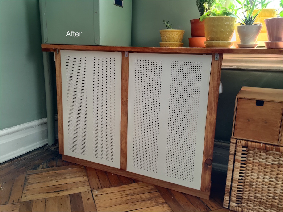 nice ideas radiator covers ikea for elegant home appliance
