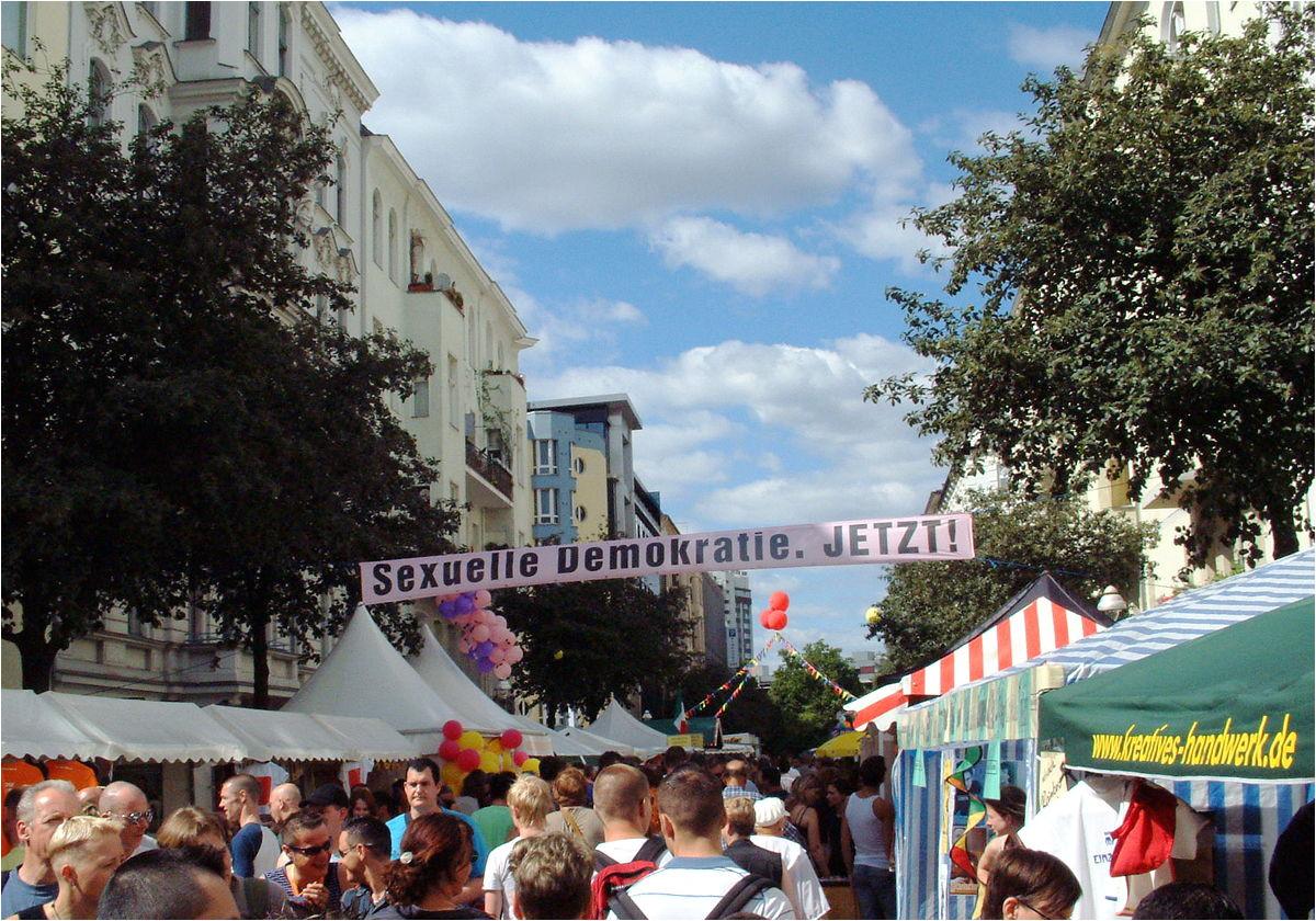 1200px motzstrassenfest2006 jpg