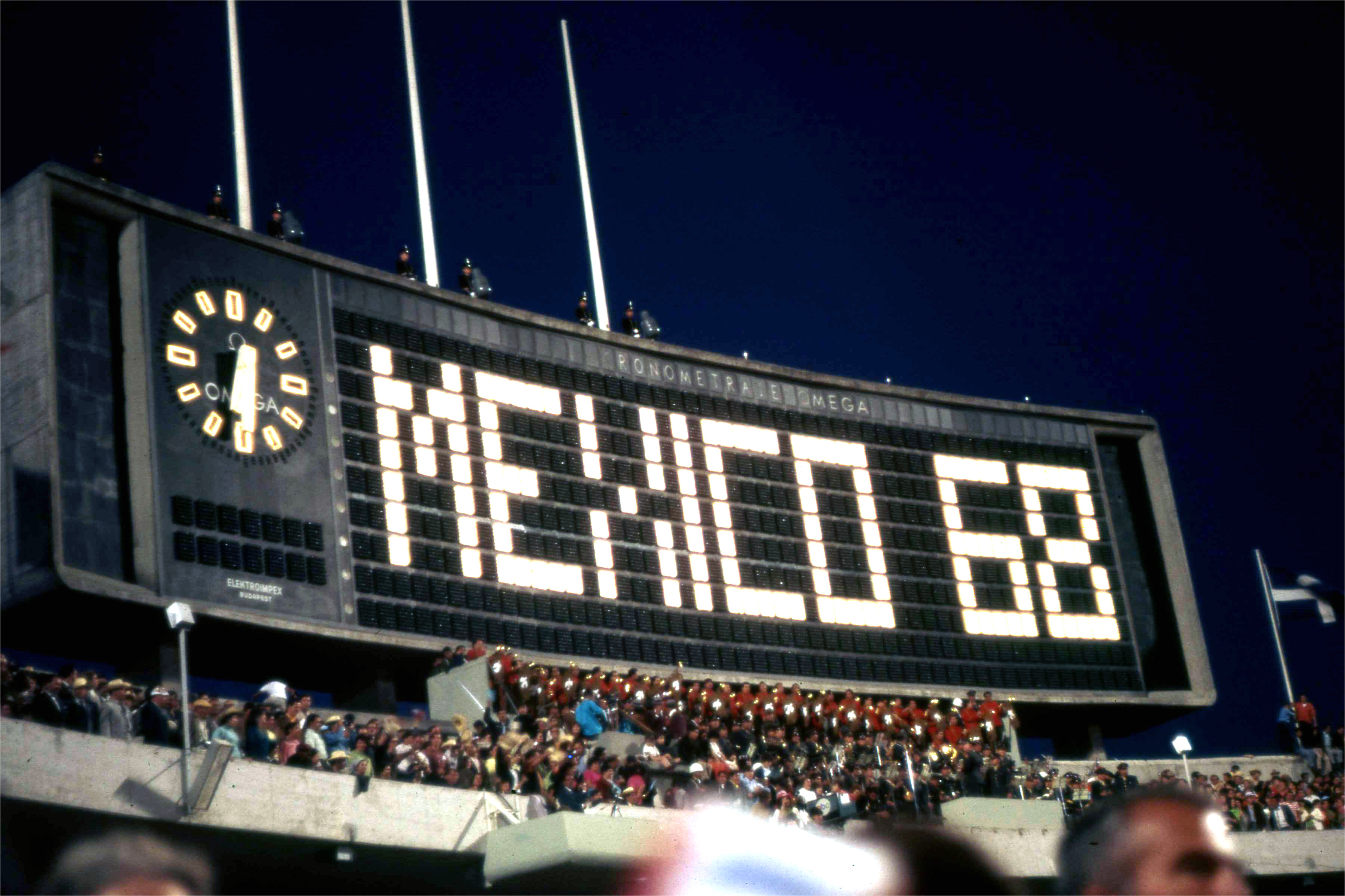 olympic summer games 1968 opening jpg