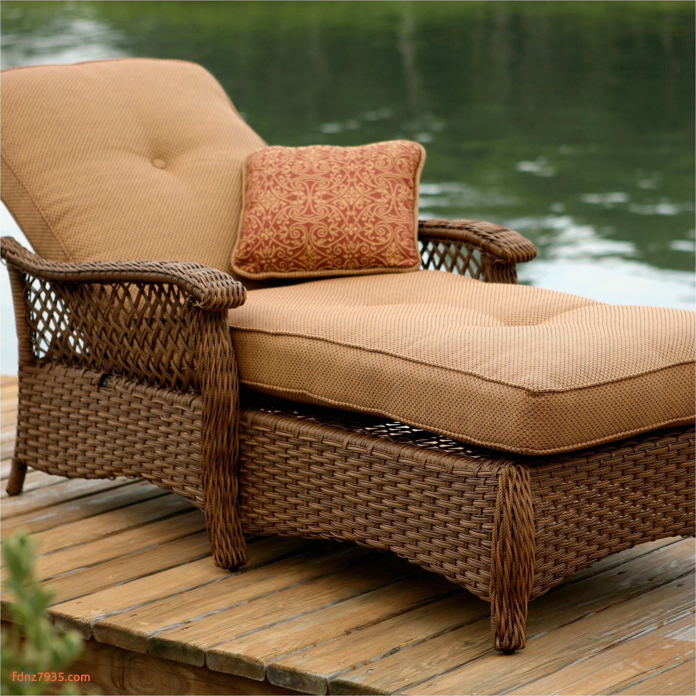 where to buy sofa covers awesome patio furniture chair cushions awesome wicker outdoor sofa 0d patio