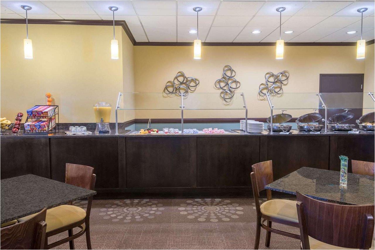 wyndham garden oklahoma city airport 99 i 1i 2i 5i updated 2019 prices hotel reviews tripadvisor
