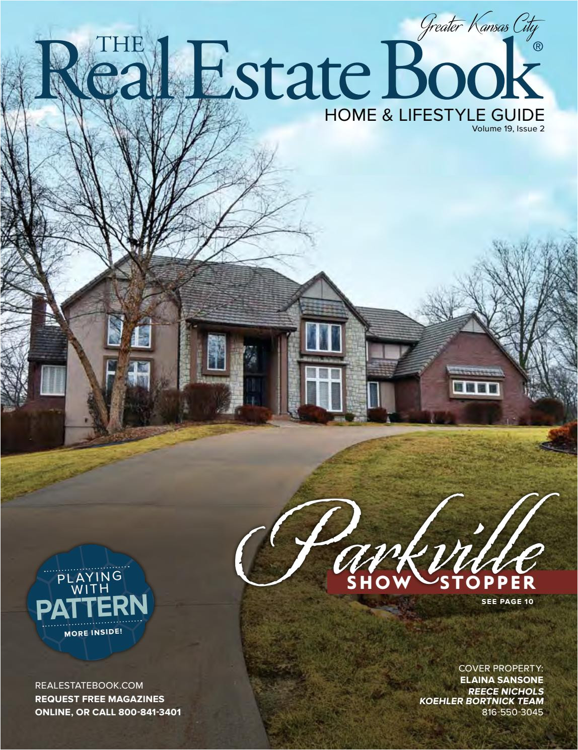 the real estate book of greater kansas city by kc marketing solutions the real estate book of kansas city issuu