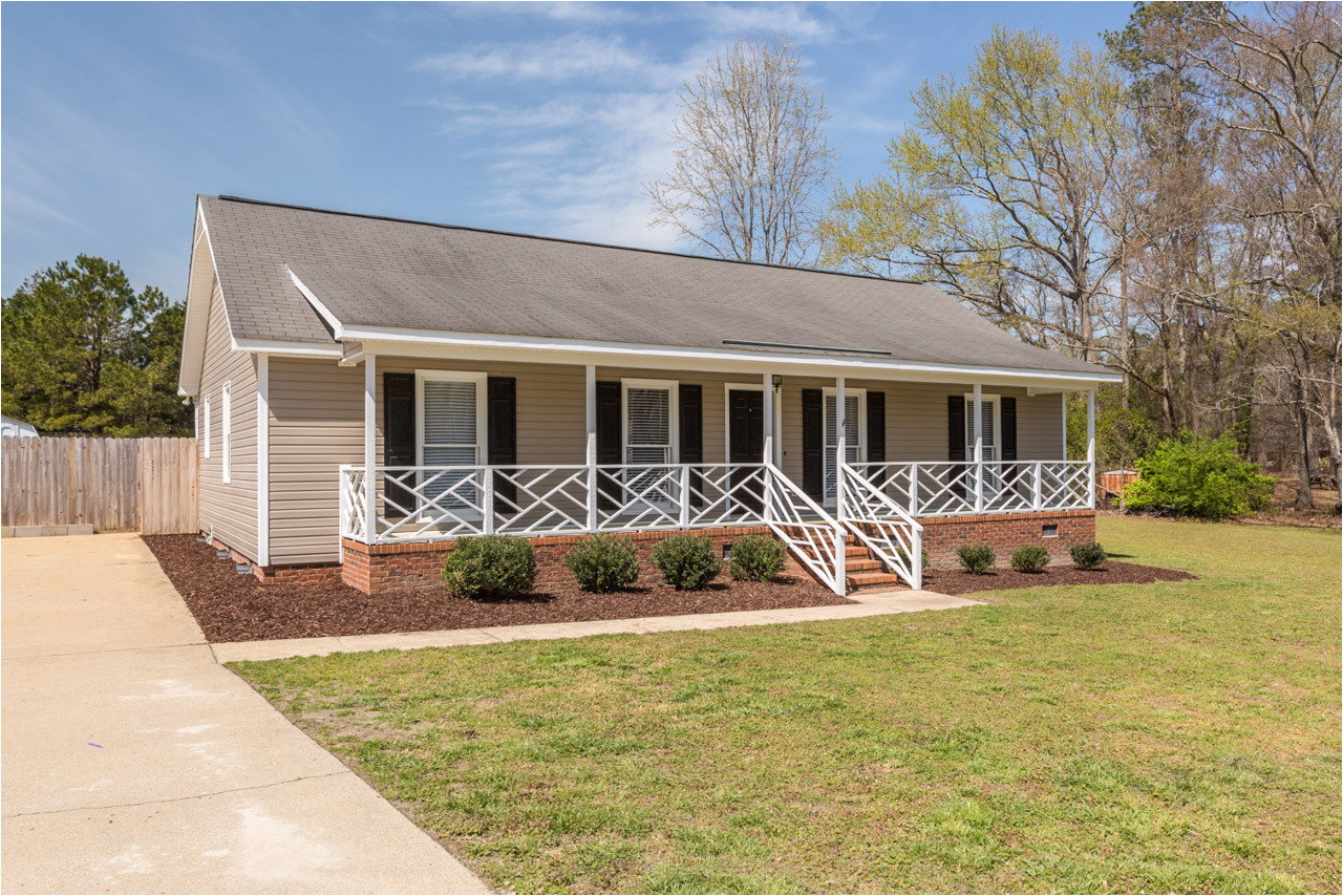 open house saturday 4 7 from 1 4 pm ginger co