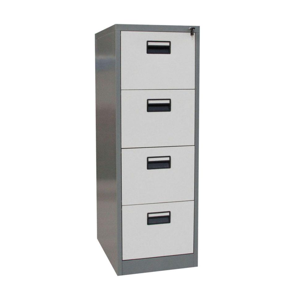 filing cabinet keys hon two drawer office furniture