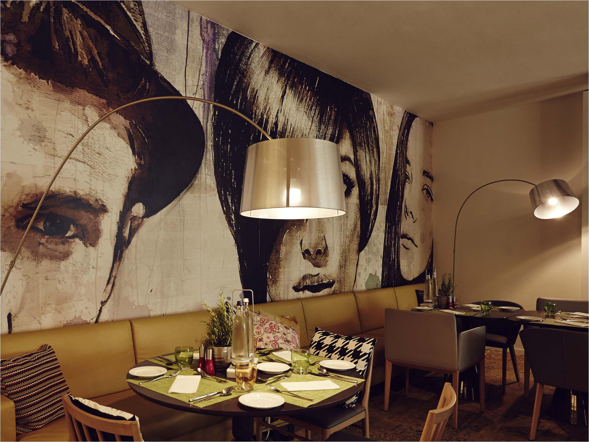 hotel novotel munich city