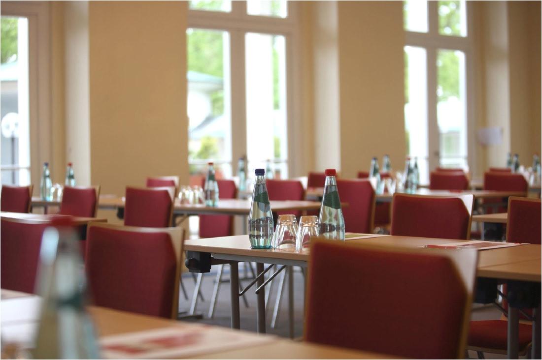 hotel und konferenzcenter in bad nauheim macht i i a ber