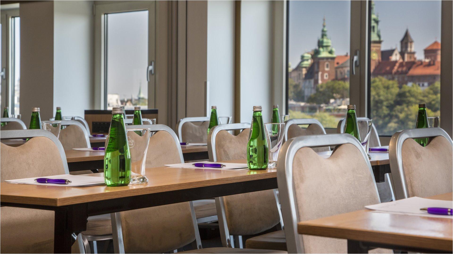 konferenzen in krakow