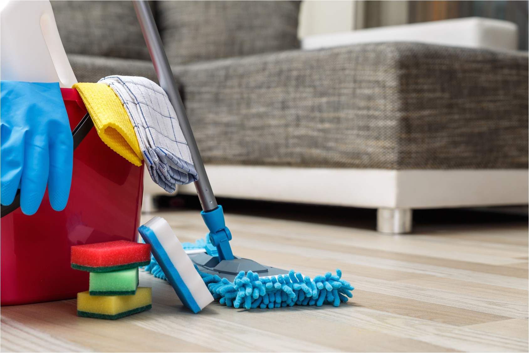 7 sofa cleaning tricks you need to know