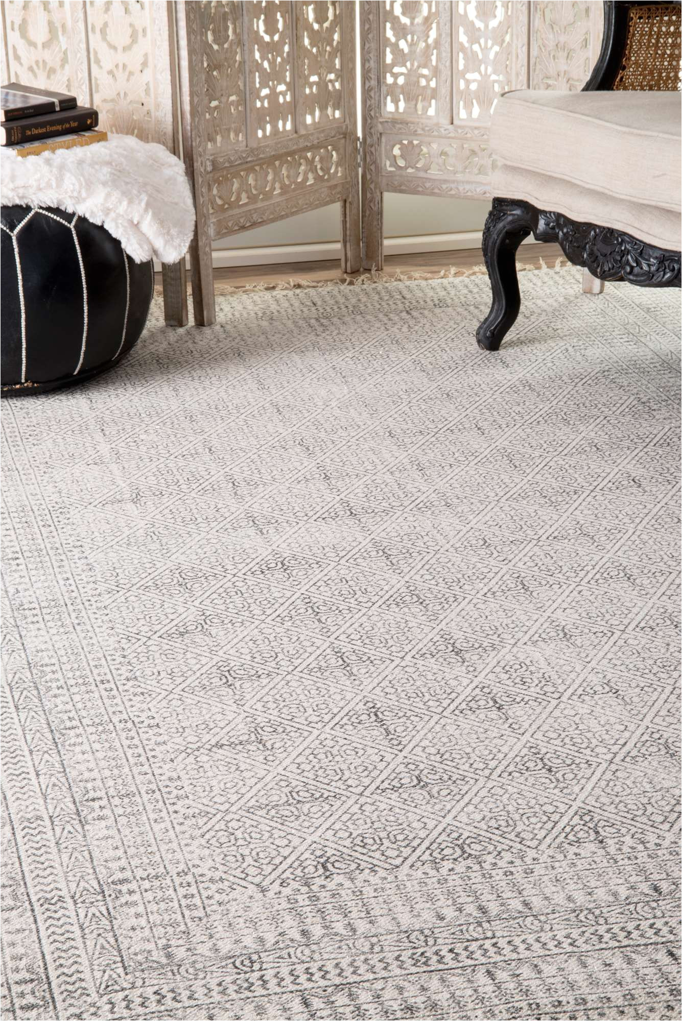 rugs usa area rugs in many styles including contemporary braided outdoor and flokati shag rugs buy rugs at america s home decorating superstorearea rugs
