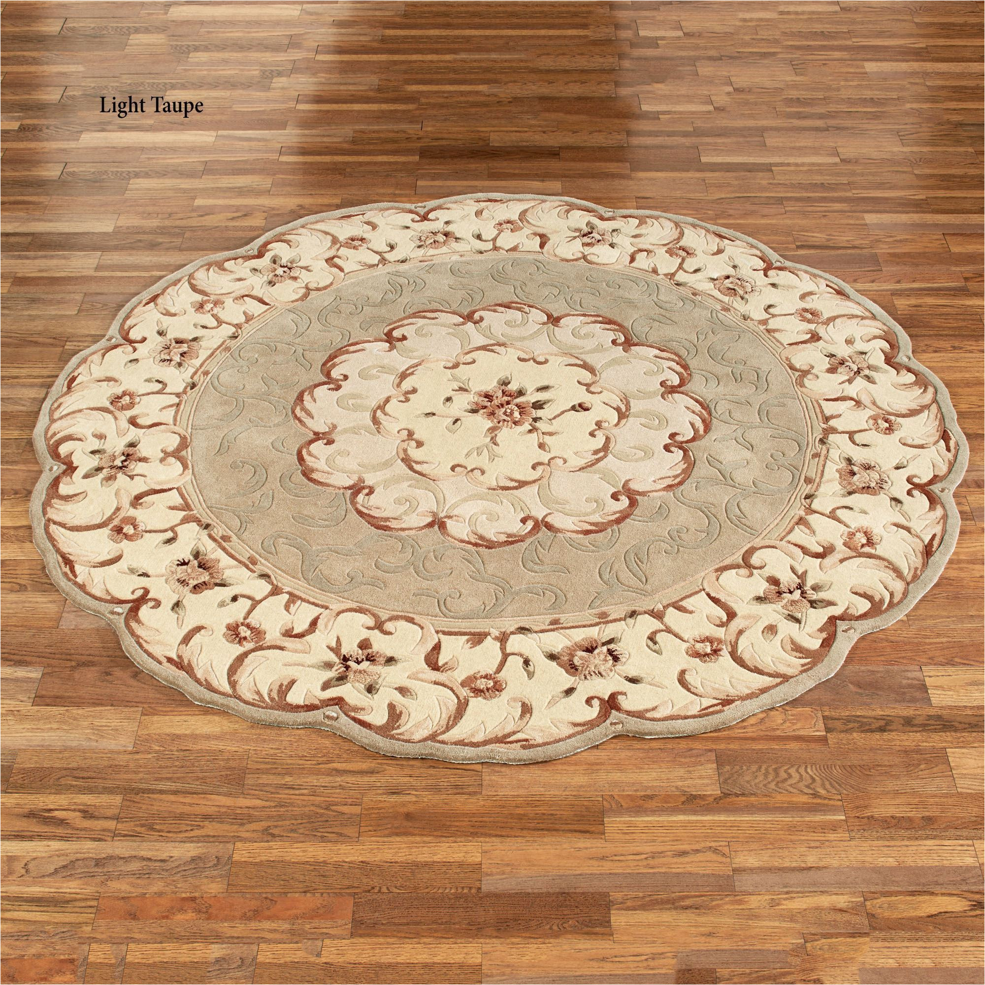 5 ft round area rugs rugs ideas