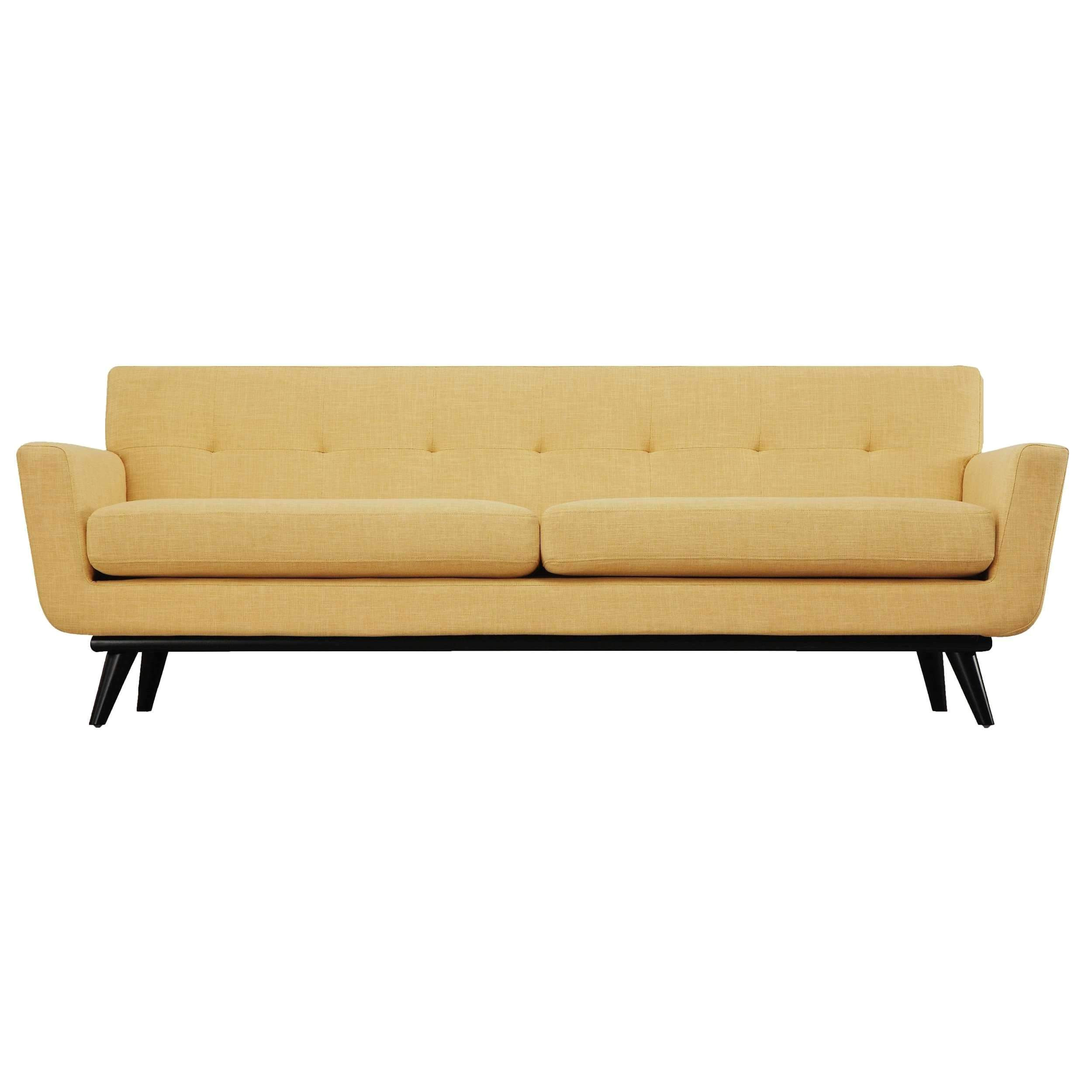 Serta Meredith Convertible sofa Leather 30 New tov Furniture sofa ...