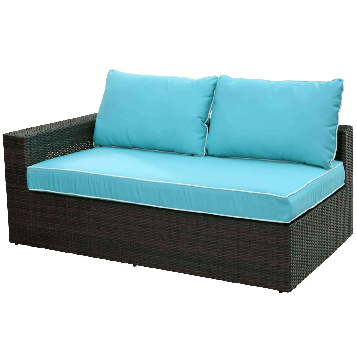 lovely pottery barn sofas sale pottery barn outdoor furniture