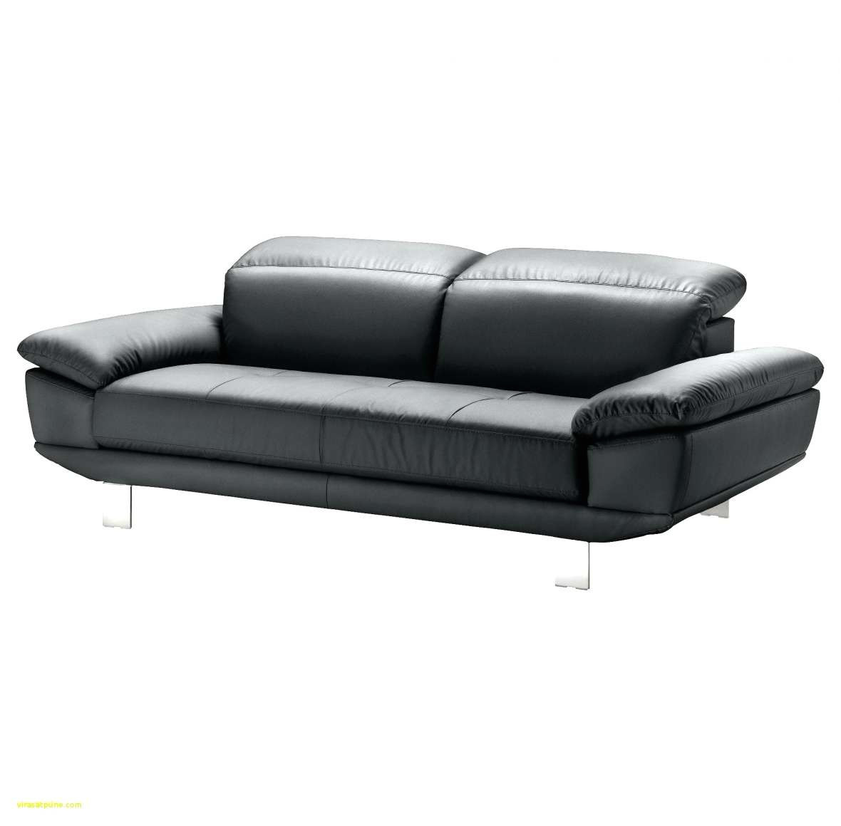 convertable sofa and canape tissu convertible canapes design new canapes design 0d