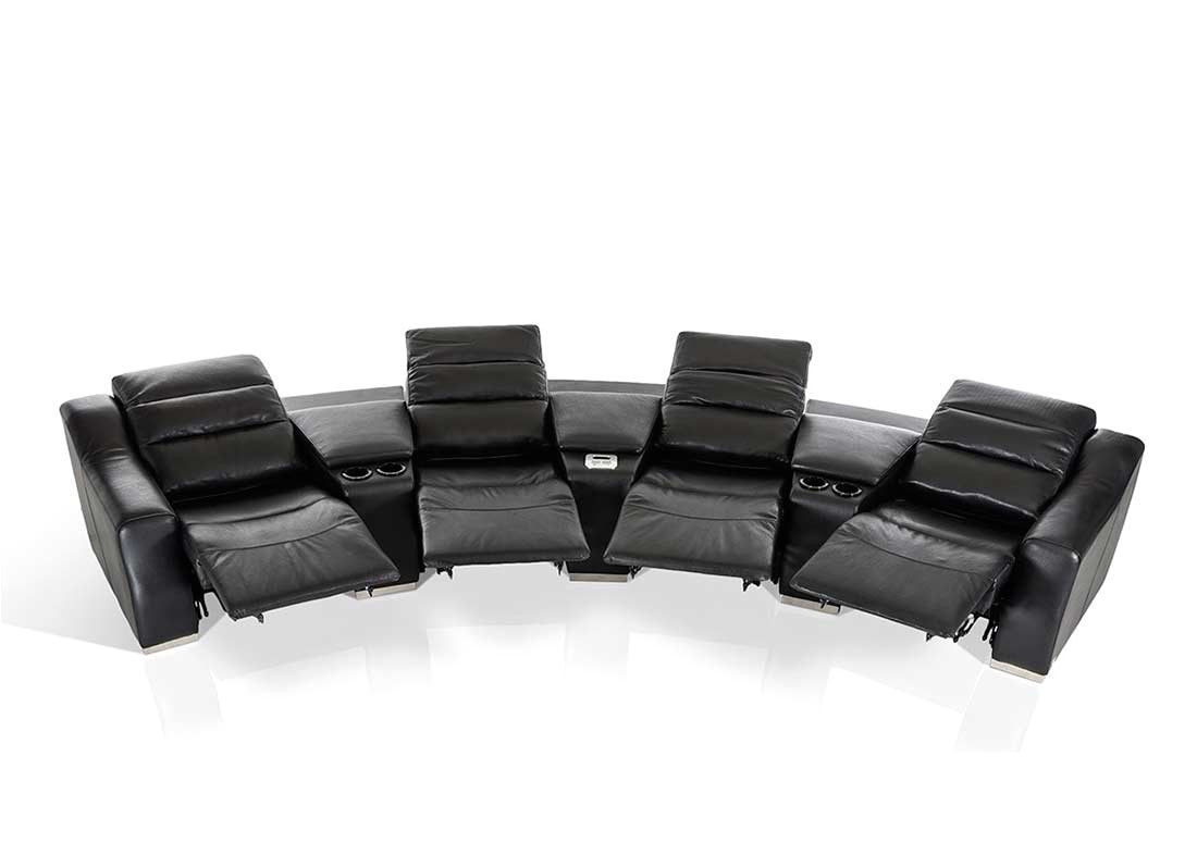 photo sofa manufacturer images blue dot sofa sleeper