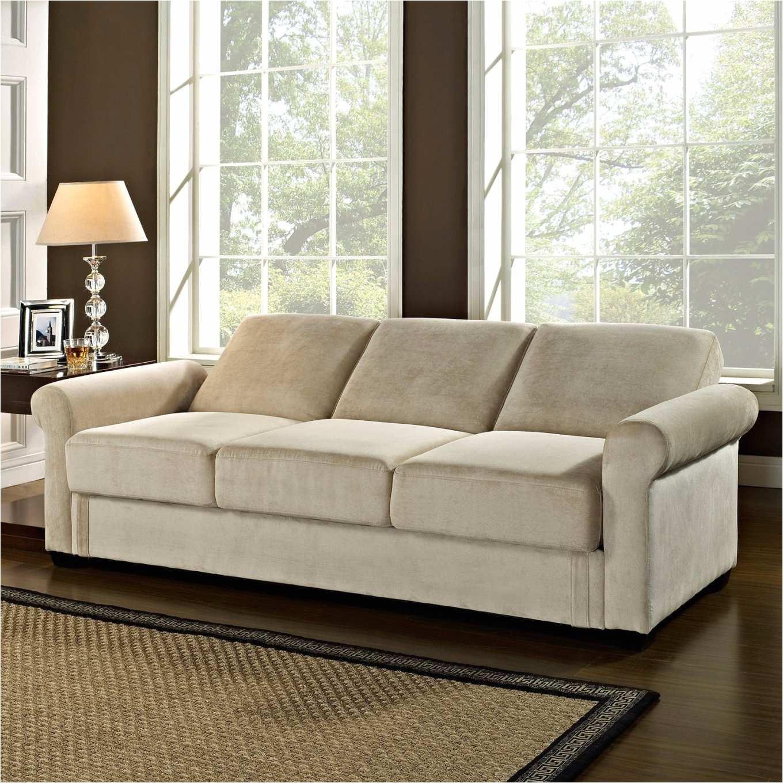 serta sofa bed elegant serta meredith convertible sofa sam from luxurious sam amp 039