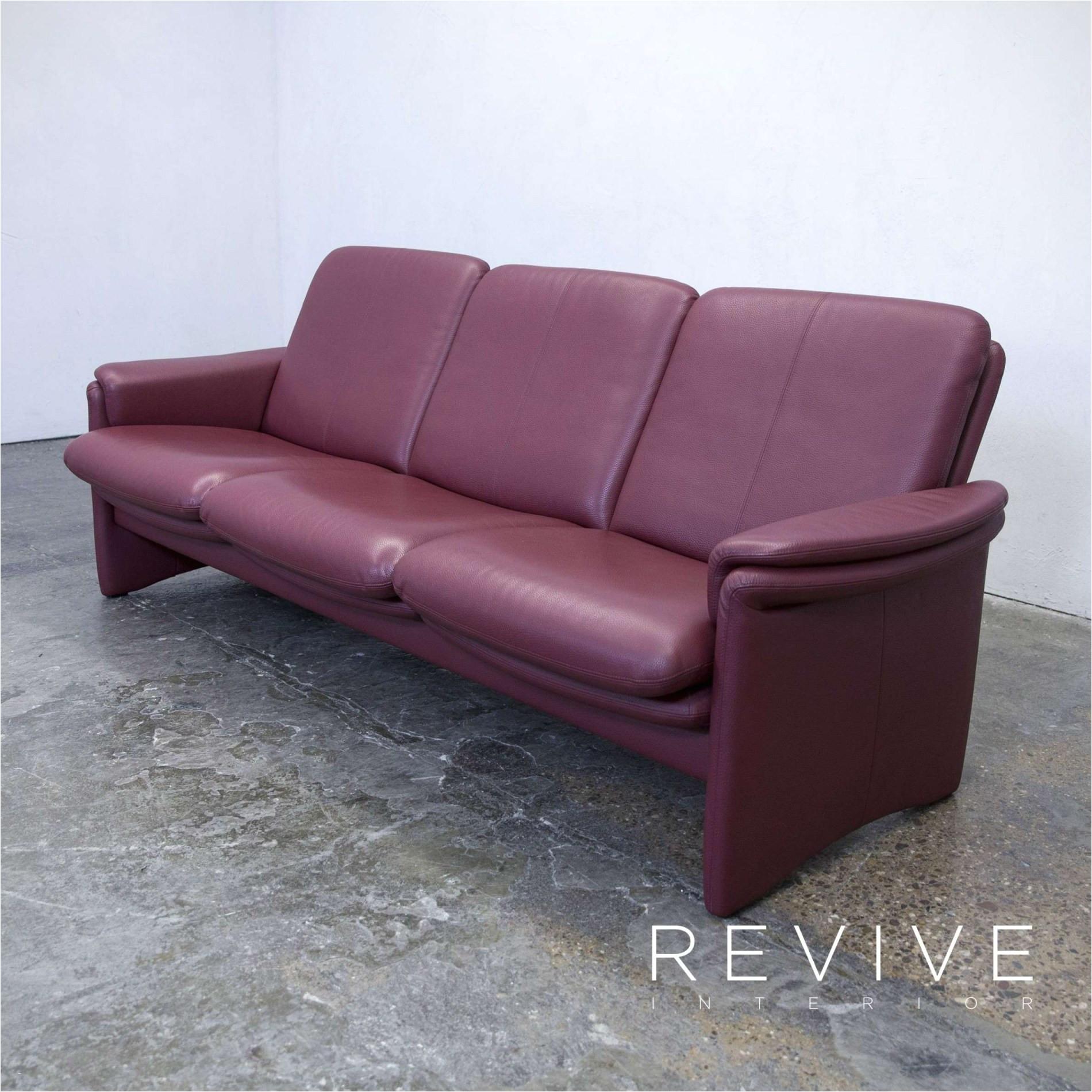 designer sofa lovely graues schlafsofa 0d archives sofa ideas design das konzept von schlafsofa